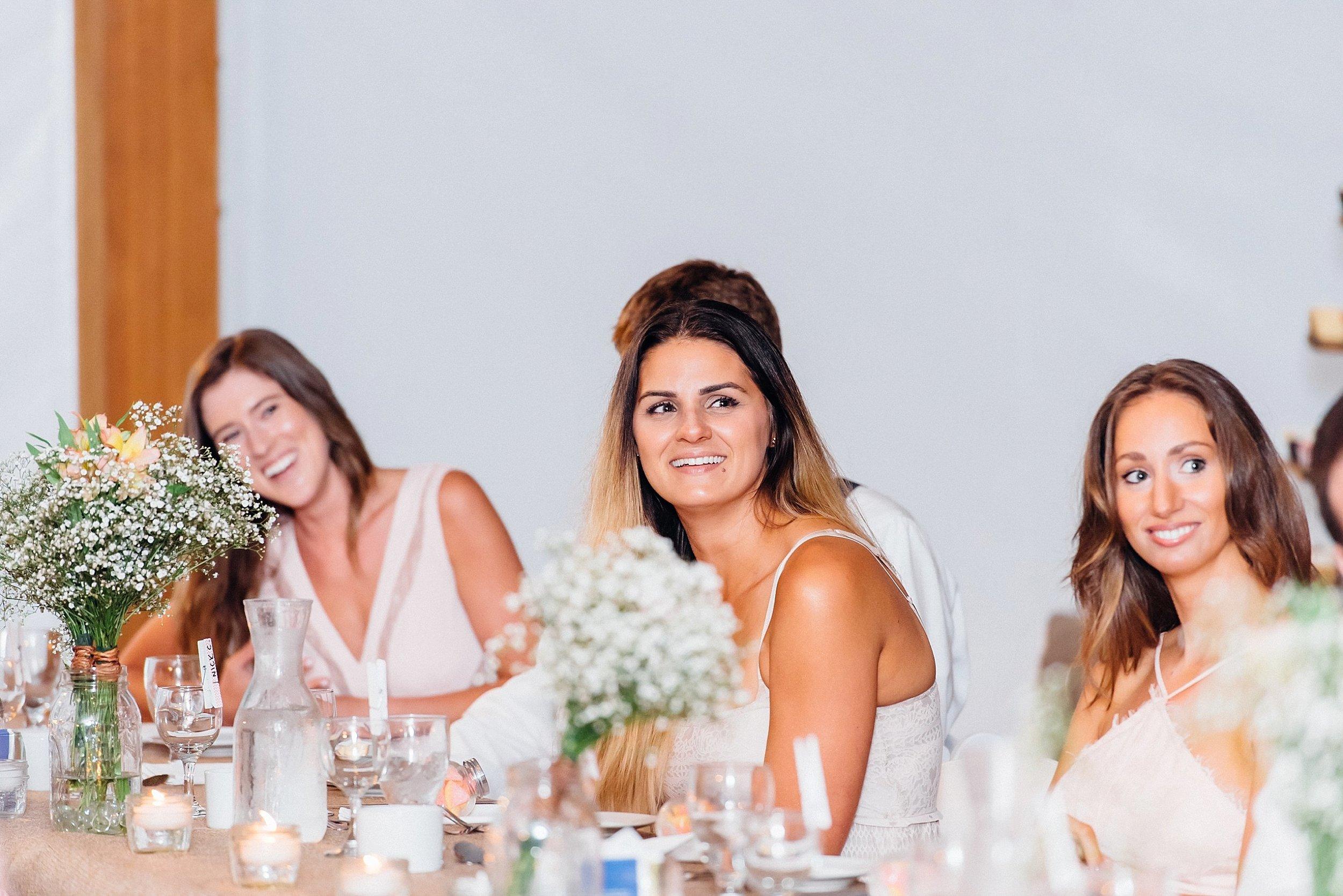 Ottawa Wedding Photographer - Stanley's Olde Maple Lane Barn Wedding - Ali & Batoul Photography_0070.jpg