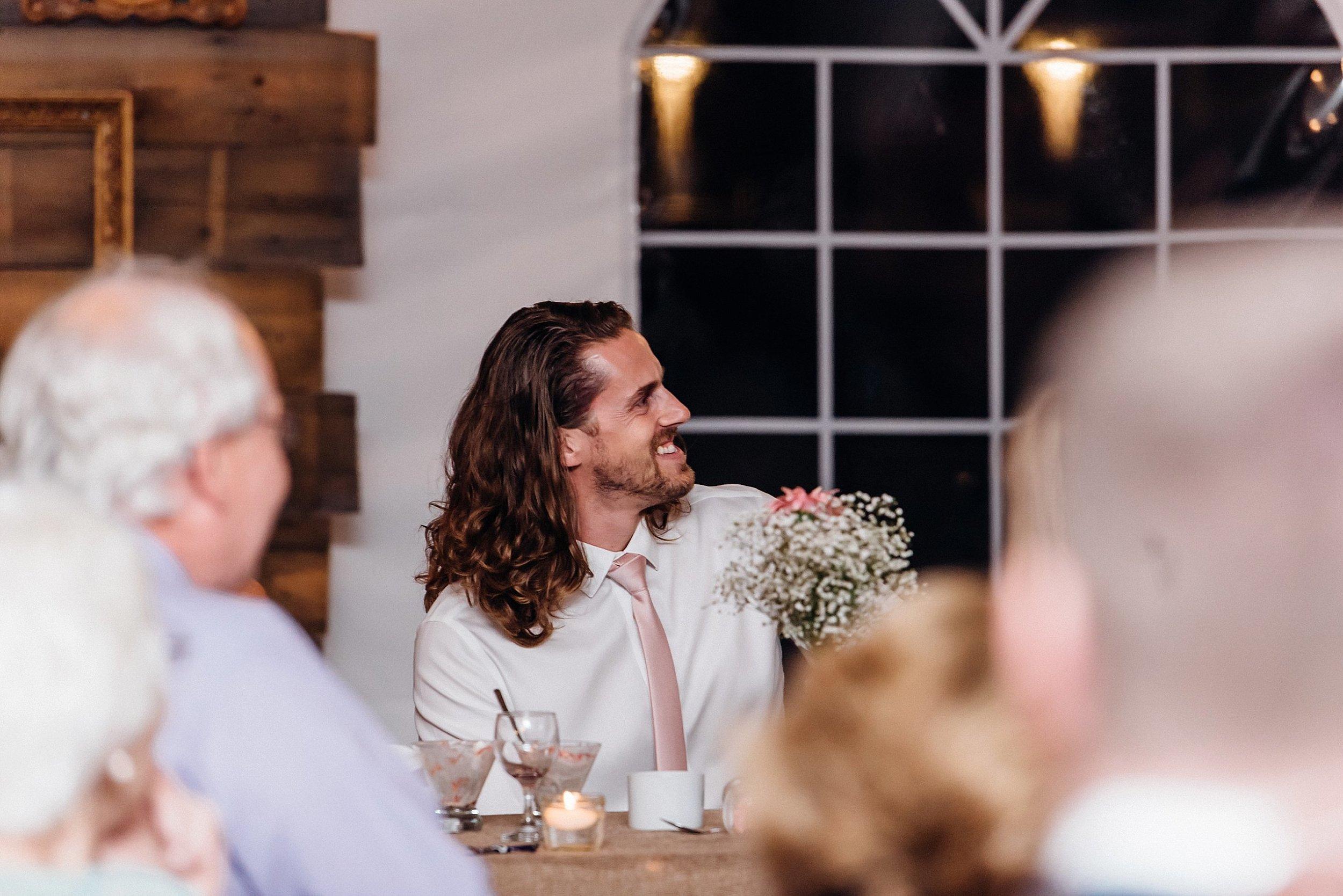 Ottawa Wedding Photographer - Stanley's Olde Maple Lane Barn Wedding - Ali & Batoul Photography_0071.jpg