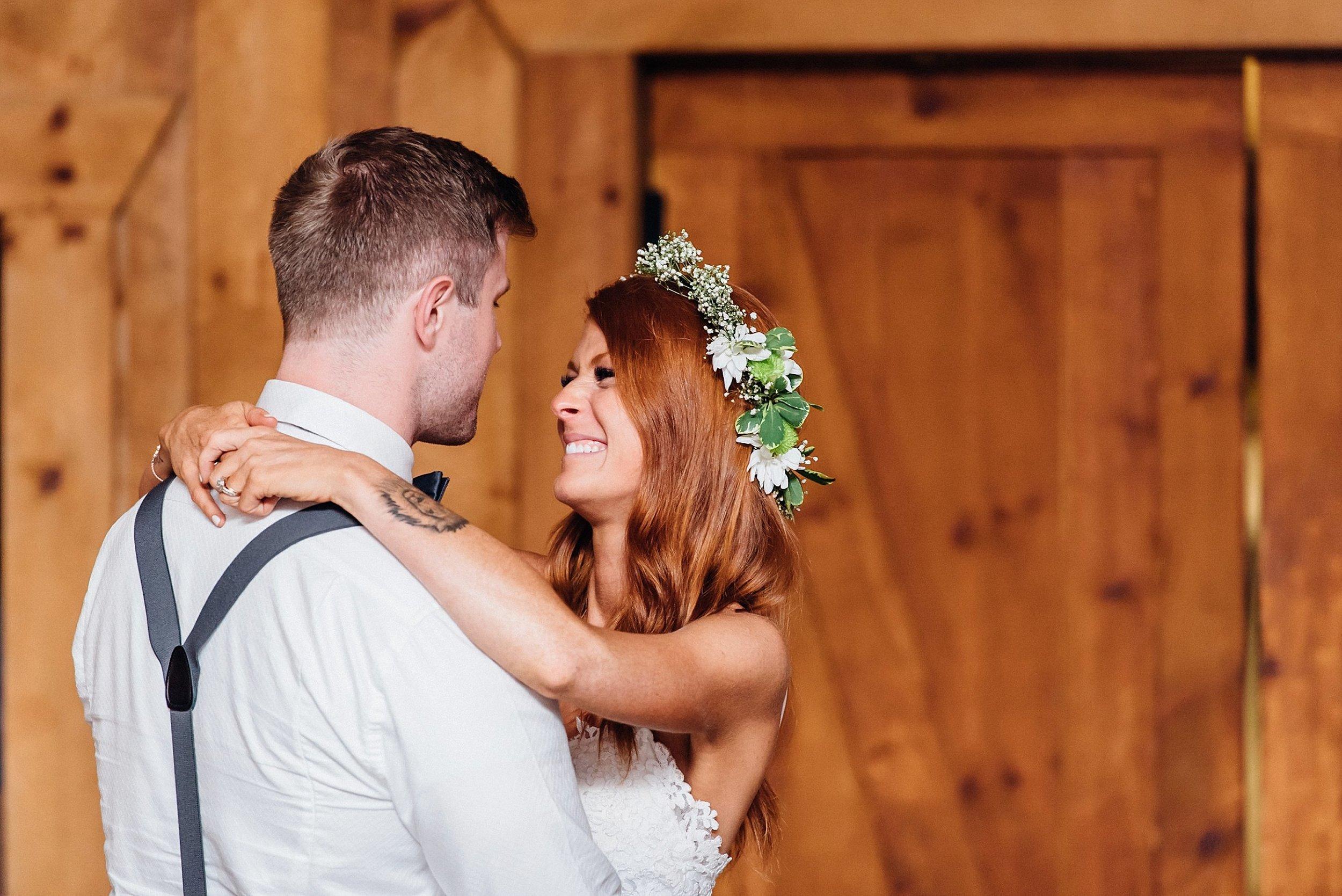 Ottawa Wedding Photographer - Stanley's Olde Maple Lane Barn Wedding - Ali & Batoul Photography_0076.jpg