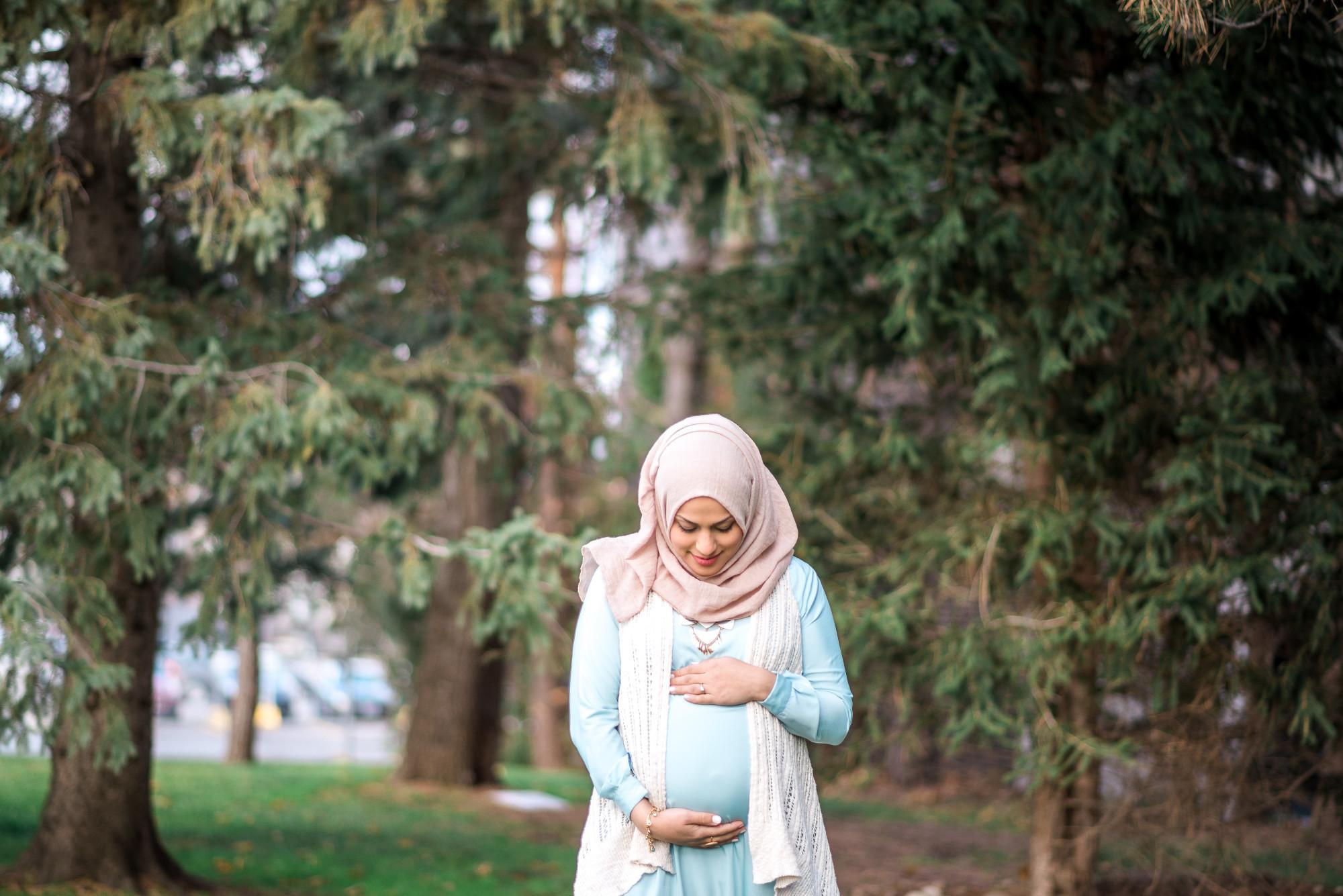 007_MaternityPhoto_Hintonburg_OttawaBabyShower_Boho_PhotosbyEmmah.jpg