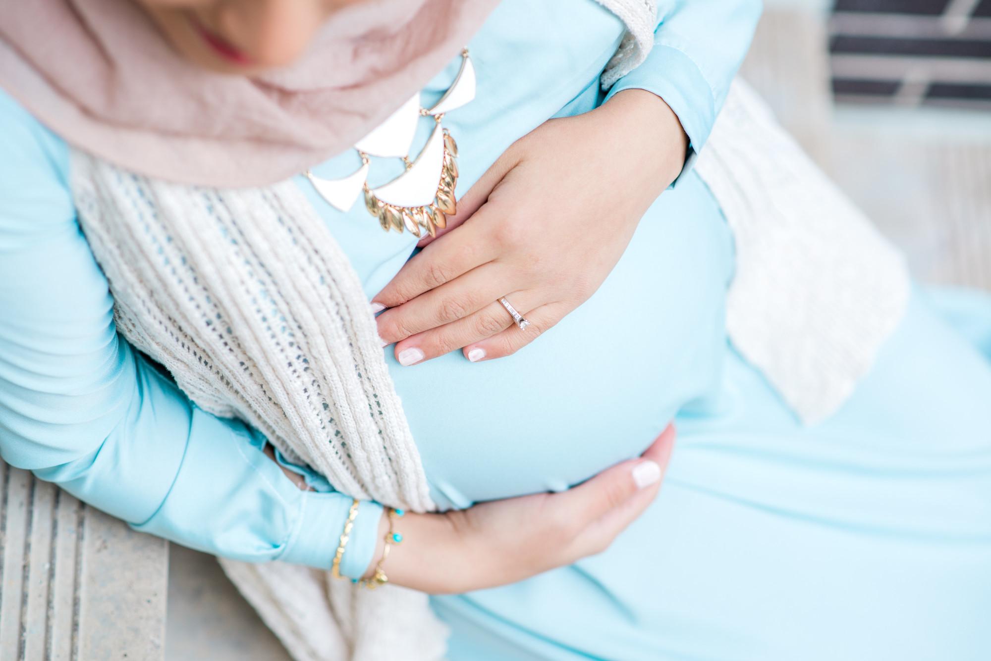 045_MaternityPhoto_Hintonburg_OttawaBabyShower_Boho_PhotosbyEmmah.jpg