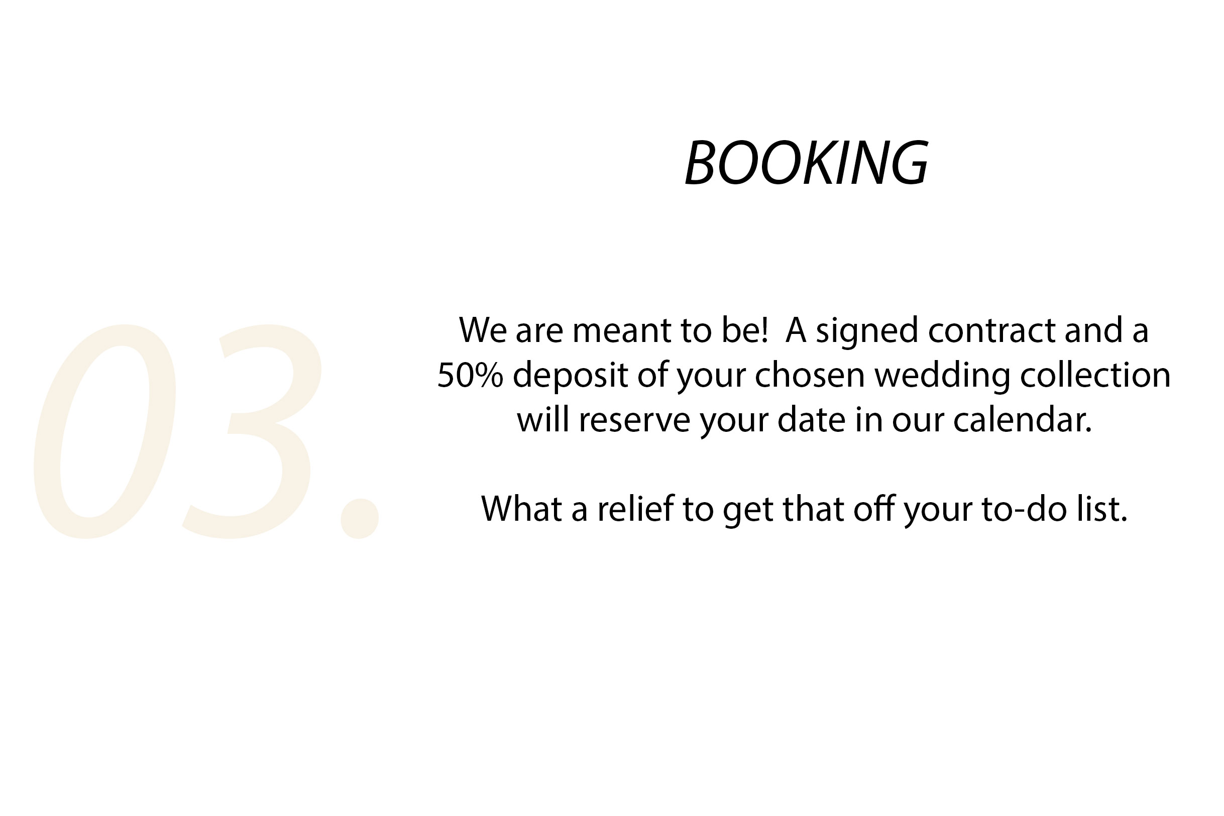 Step 3 - booking.jpg