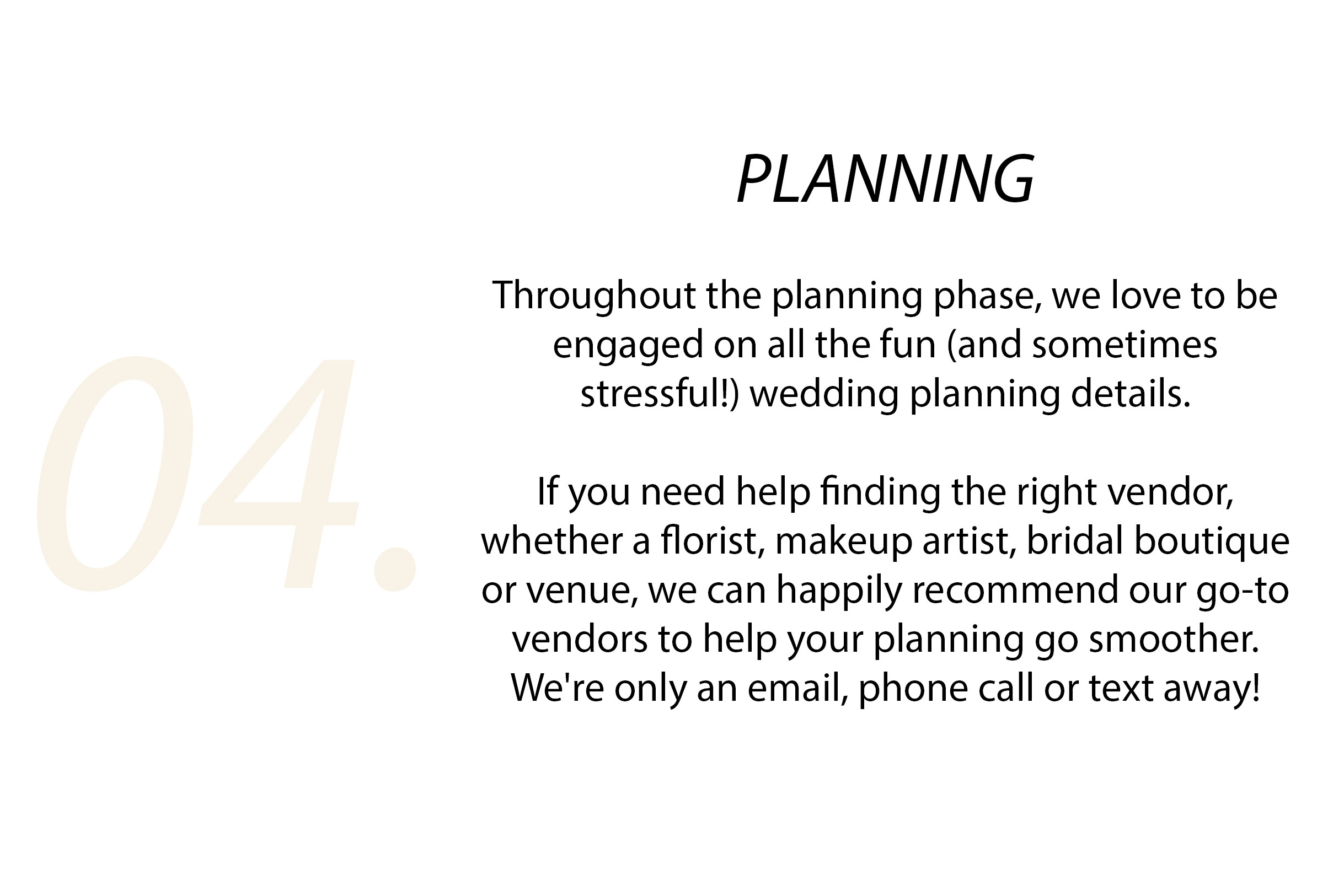 Step 4 - planning.jpg