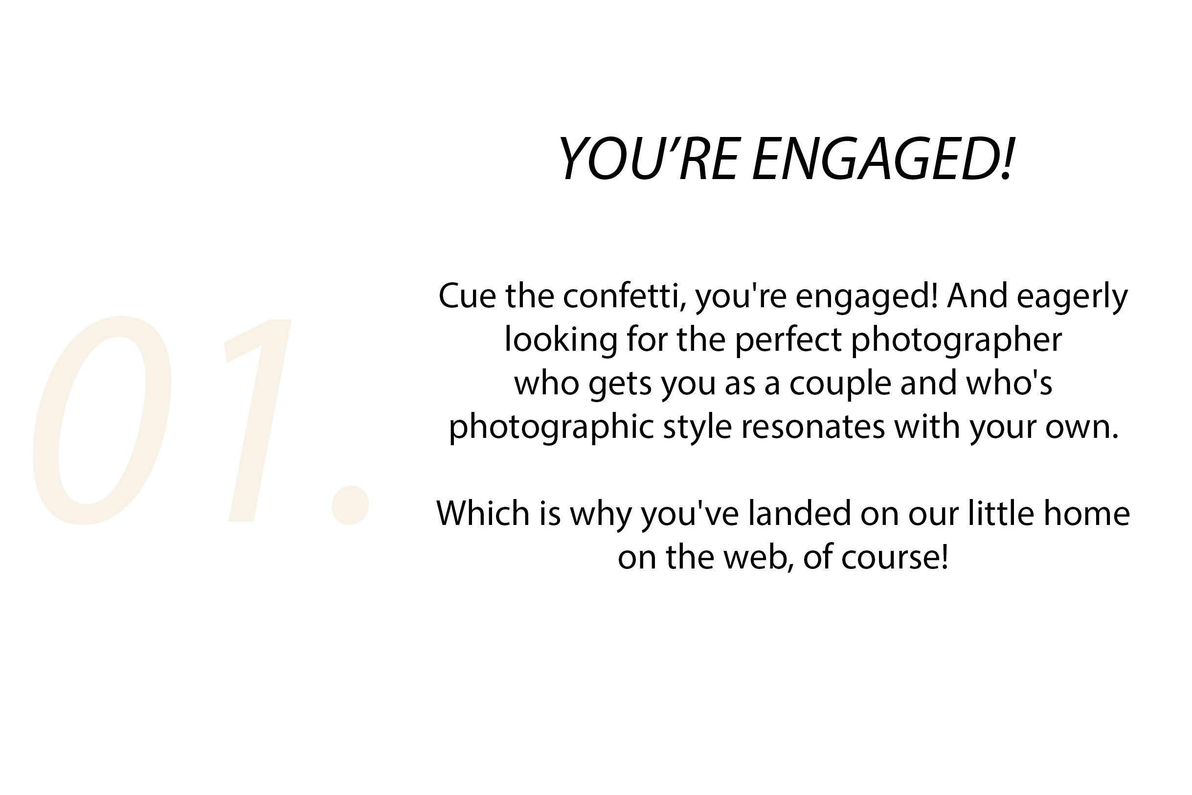 Step 1 - you're engaged.jpg