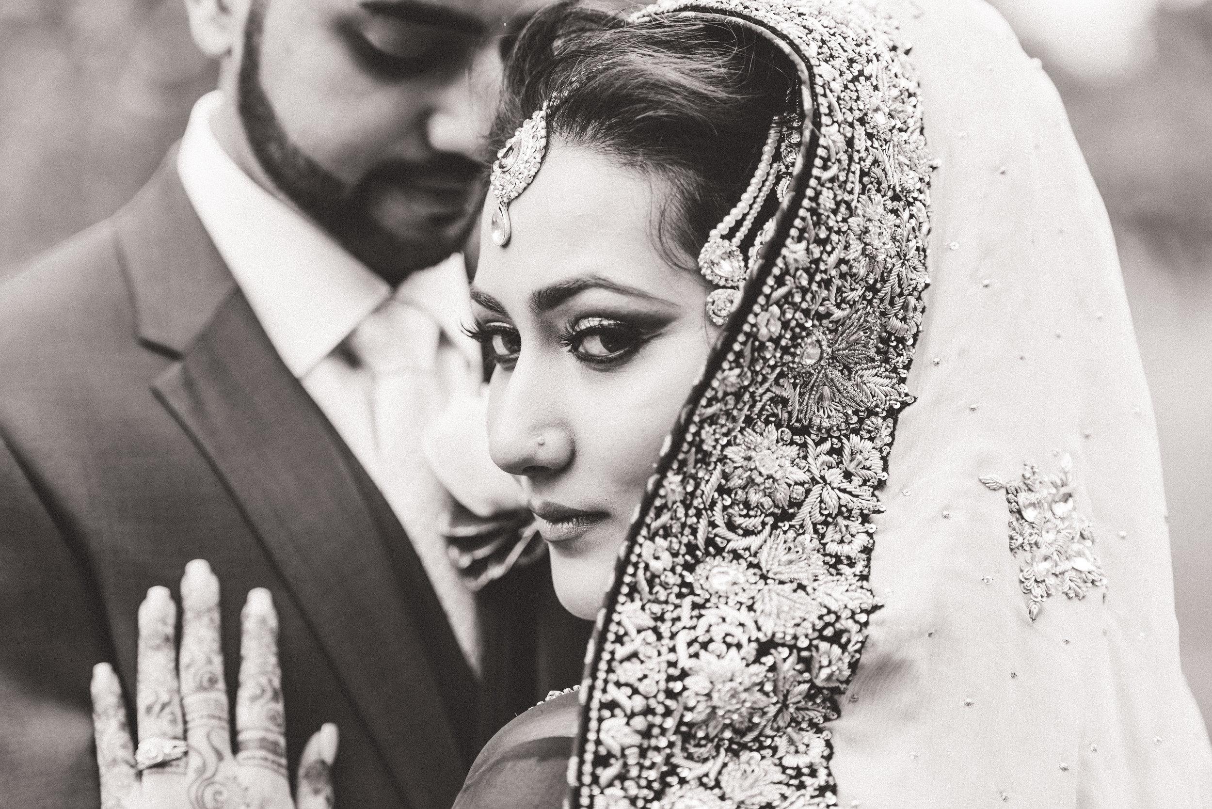 Alina + Mahmood - Ottawa Wedding Photographer Ali and Batoul Photography_-3.jpg