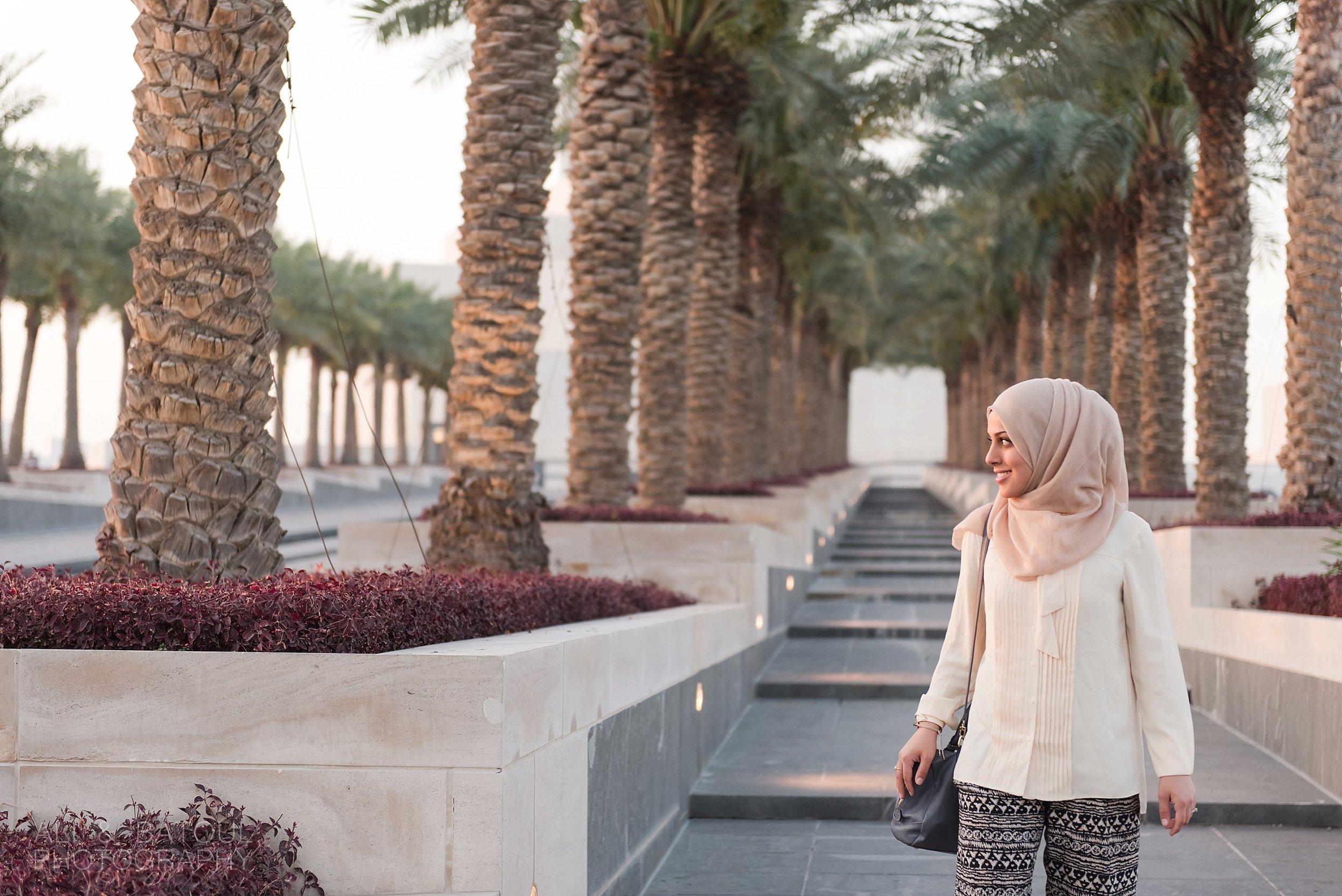 Ali & Batoul Photography - Doha Travel Photography_0002.jpg