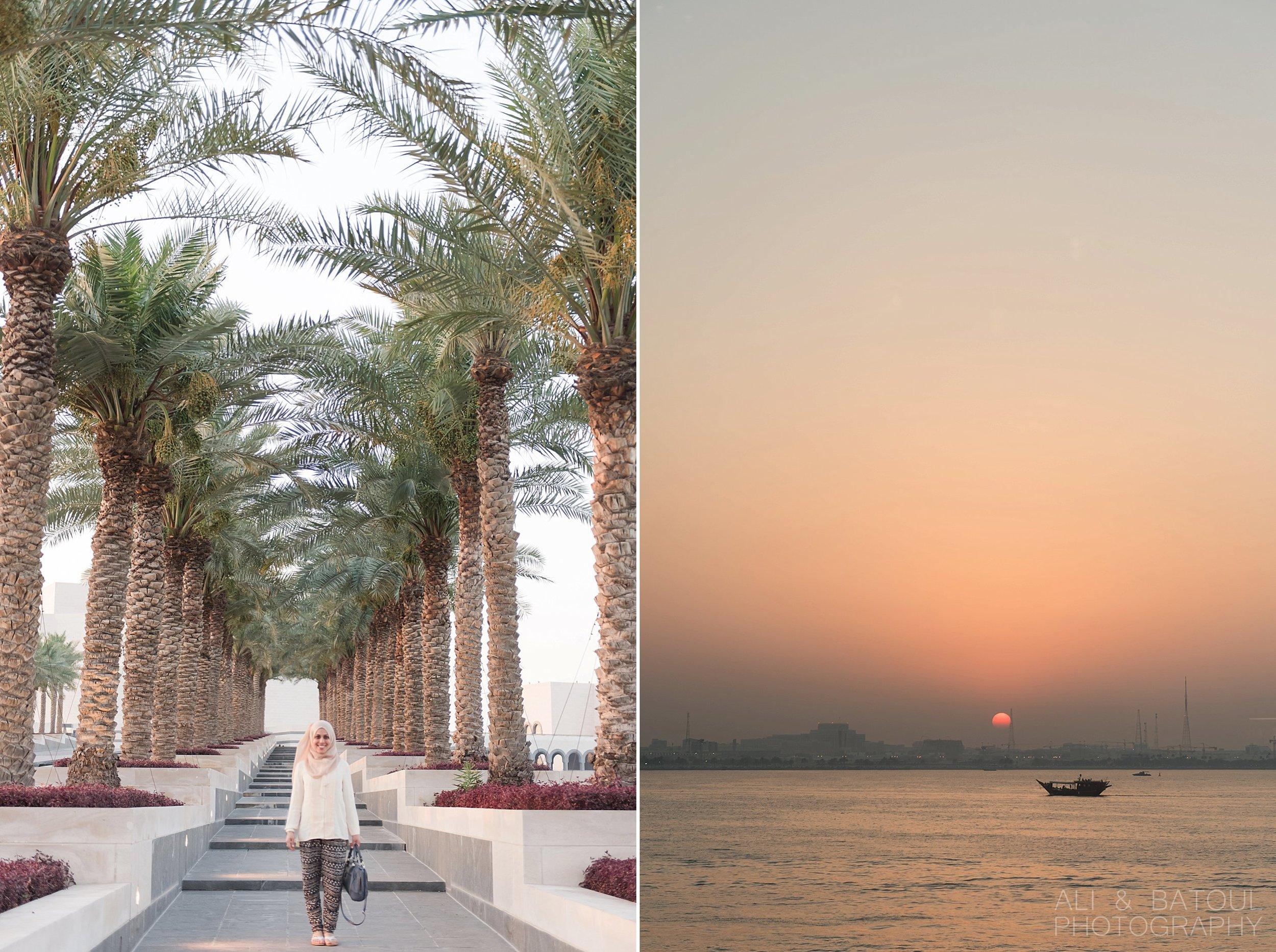 Ali & Batoul Photography - Doha Travel Photography_0001.jpg