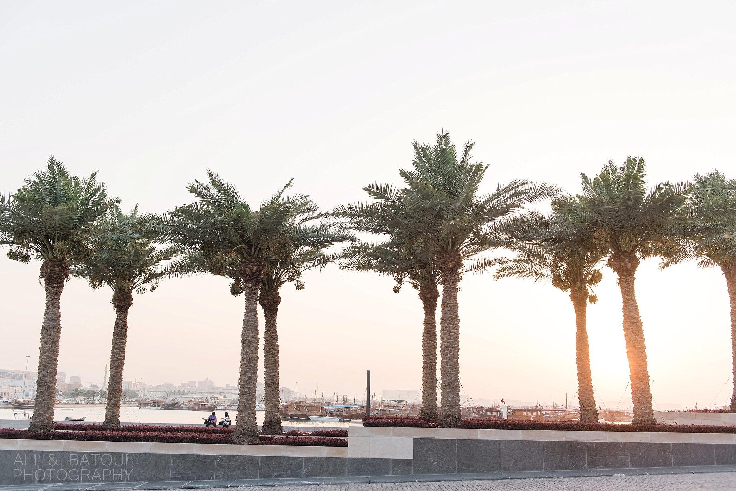 Ali & Batoul Photography - Doha Travel Photography_0003.jpg
