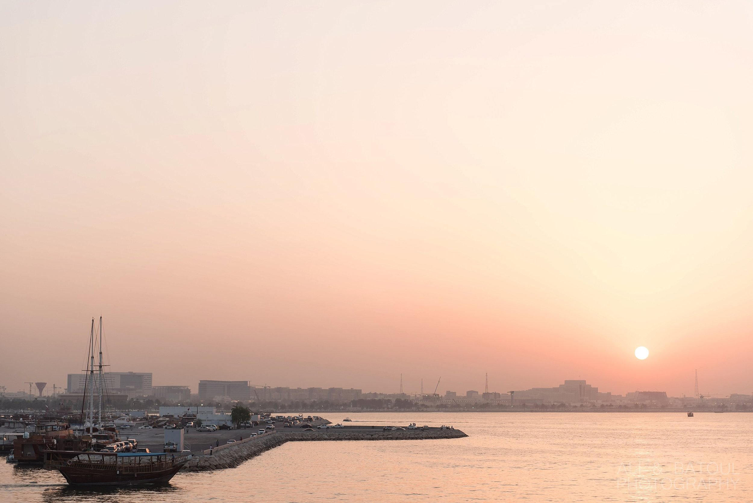 Ali & Batoul Photography - Doha Travel Photography_0005.jpg