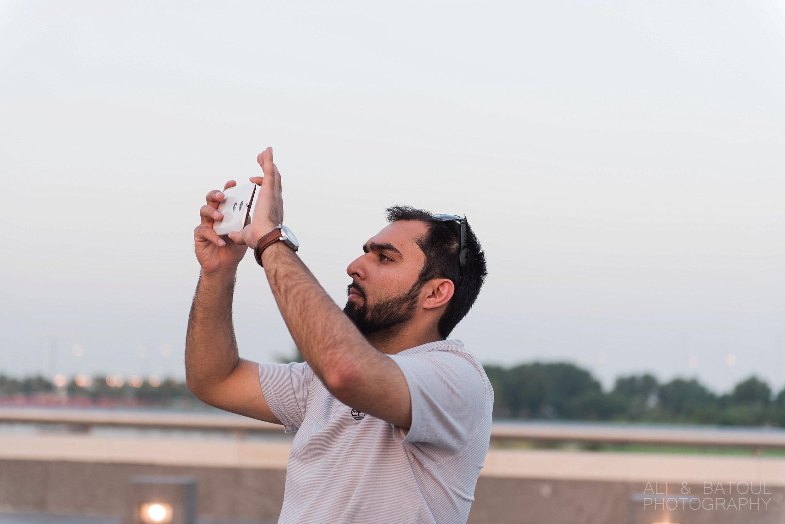 Ali & Batoul Photography - Doha Travel Photography_0006.jpg