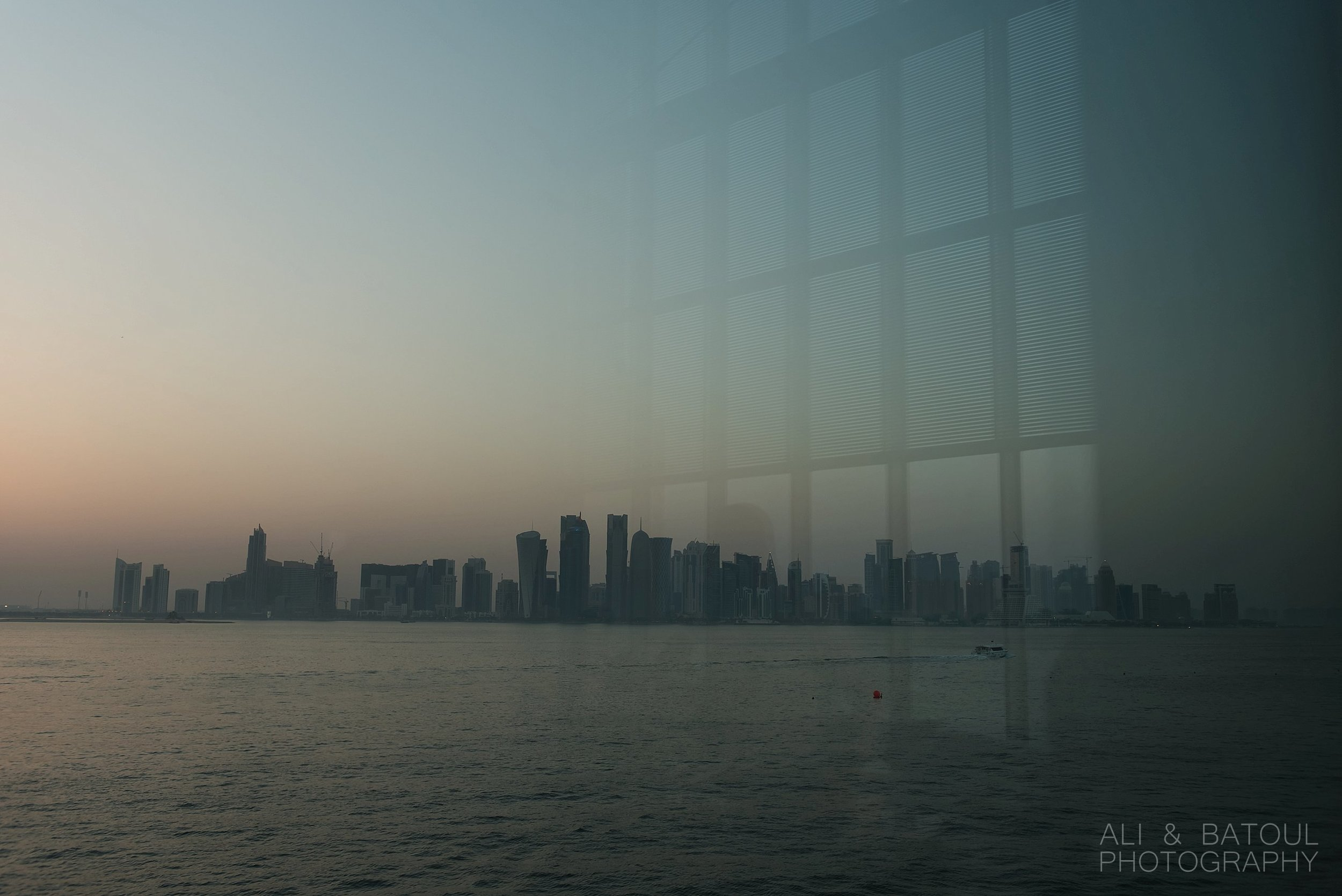 Ali & Batoul Photography - Doha Travel Photography_0007.jpg