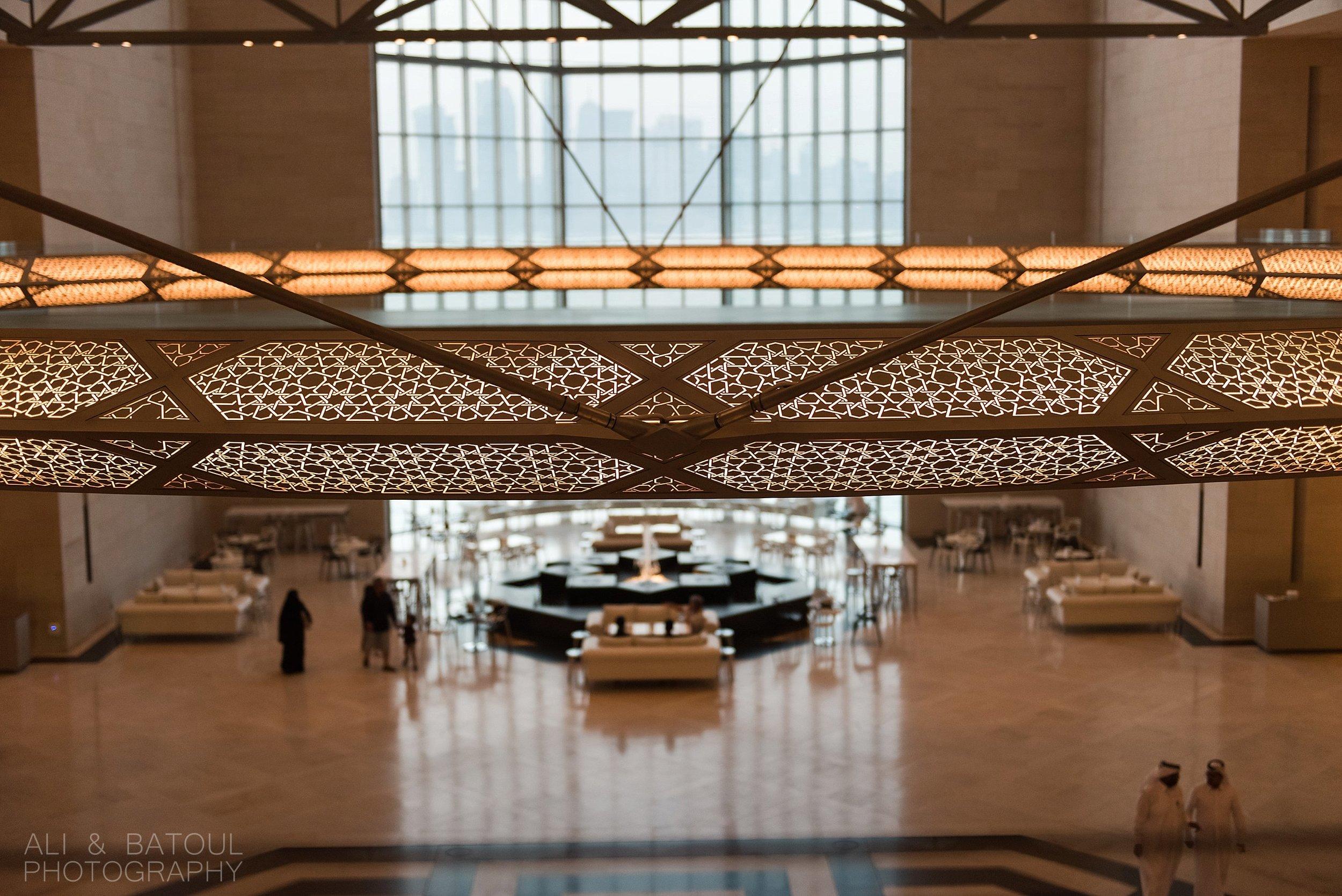 Ali & Batoul Photography - Doha Travel Photography_0008.jpg