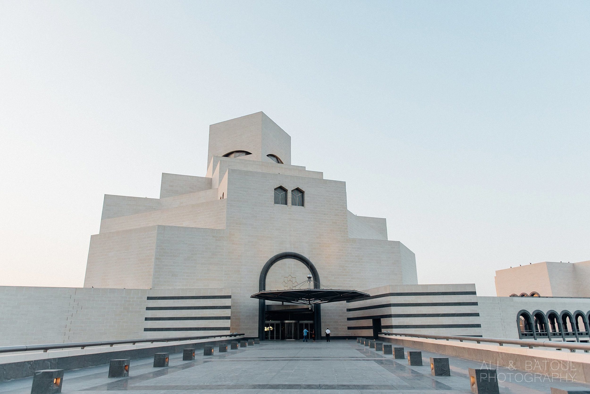 Ali & Batoul Photography - Doha Travel Photography_0010.jpg