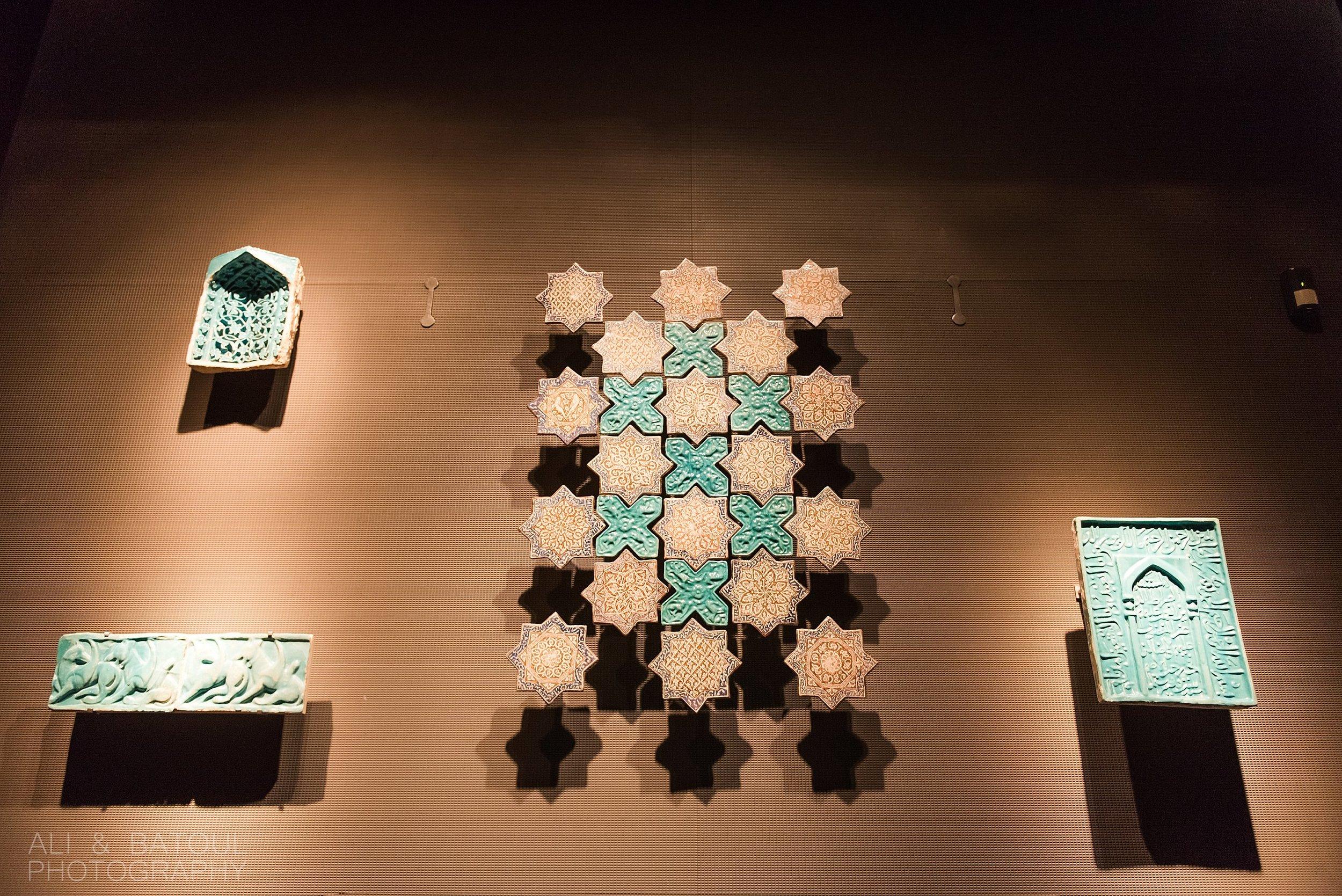 Ali & Batoul Photography - Doha Travel Photography_0013.jpg