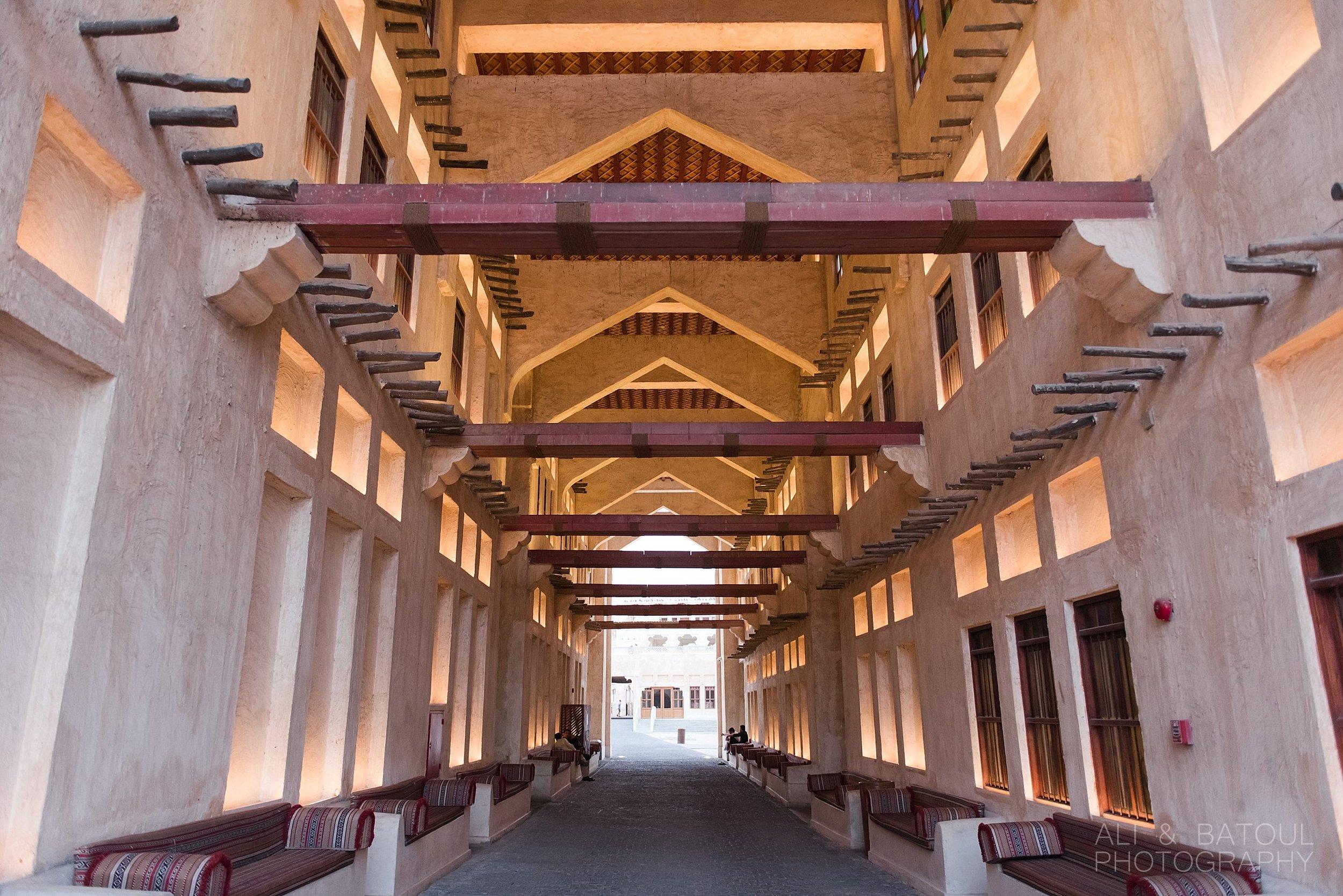 Ali & Batoul Photography - Doha Travel Photography_0021.jpg
