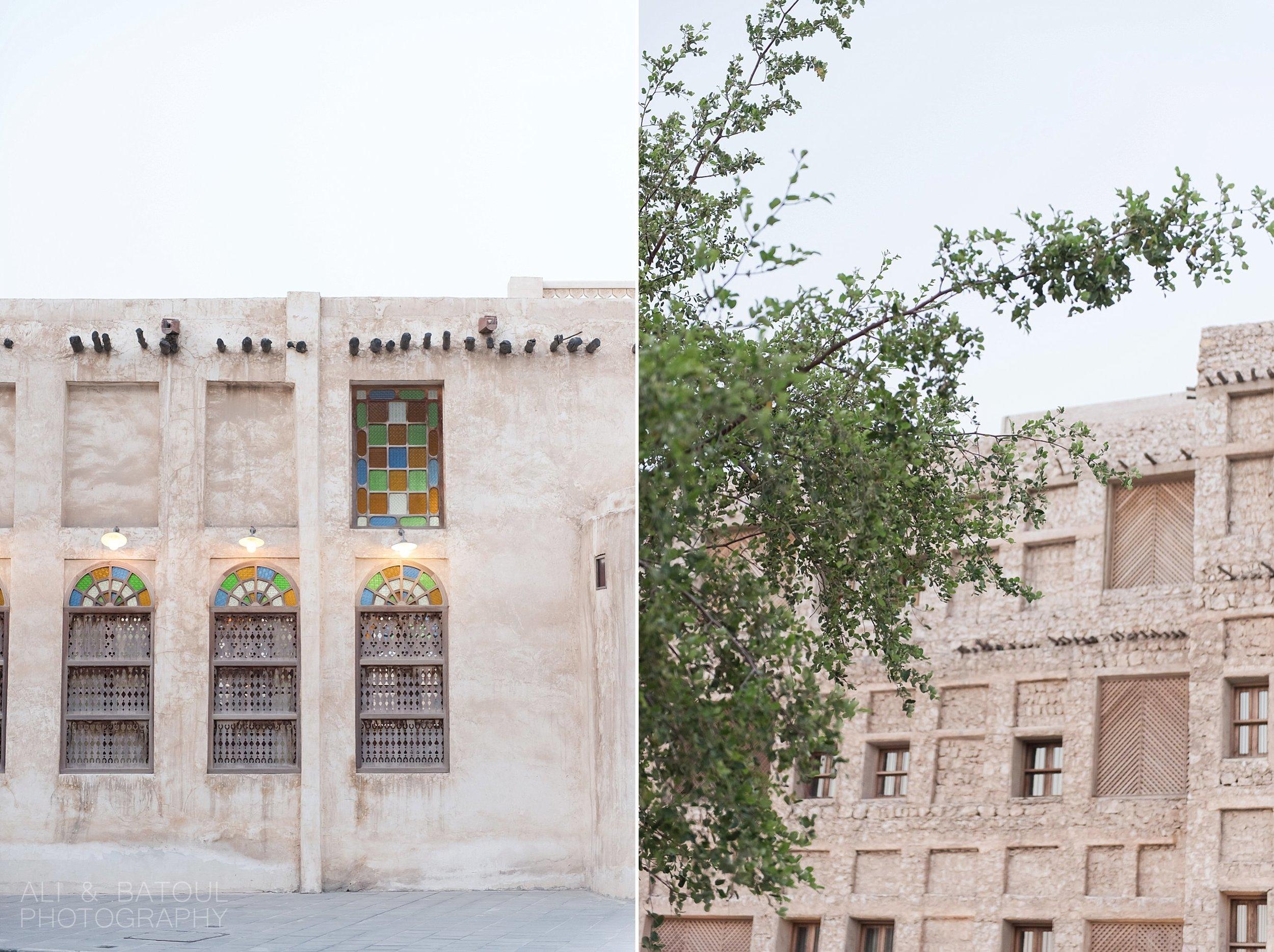 Ali & Batoul Photography - Doha Travel Photography_0023.jpg