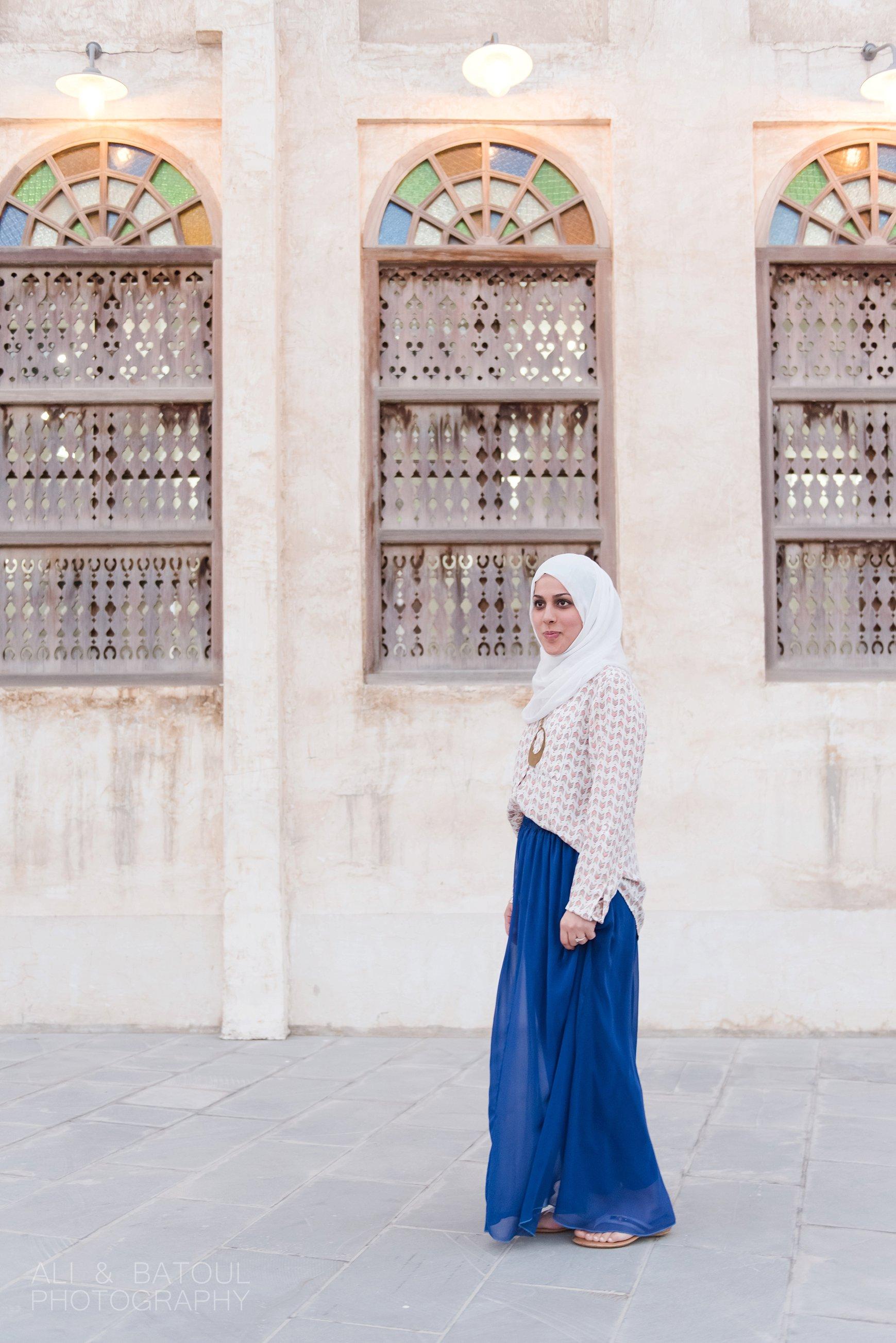 Ali & Batoul Photography - Doha Travel Photography_0024.jpg