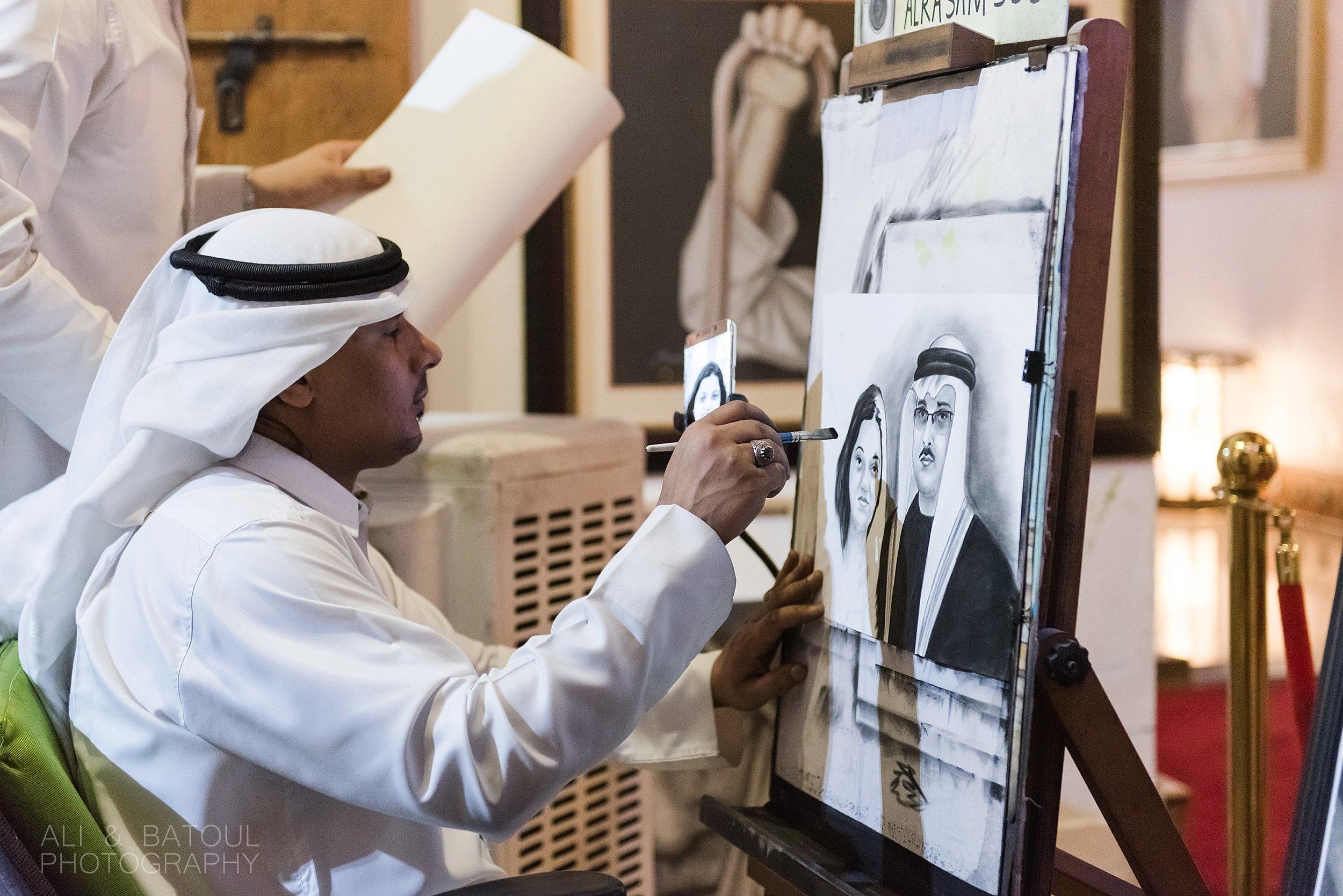 Ali & Batoul Photography - Doha Travel Photography_0028.jpg