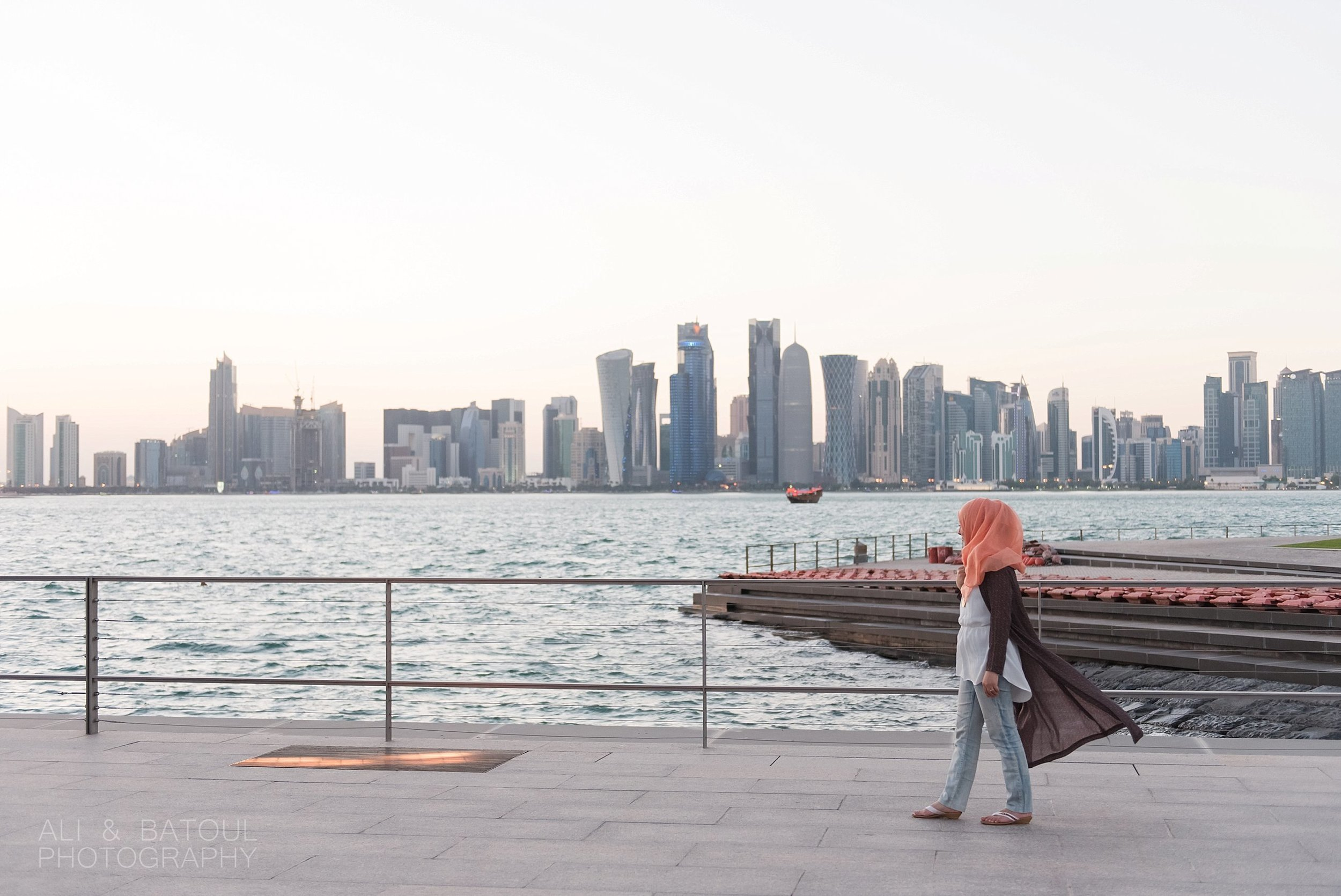 Ali & Batoul Photography - Doha Travel Photography_0048.jpg