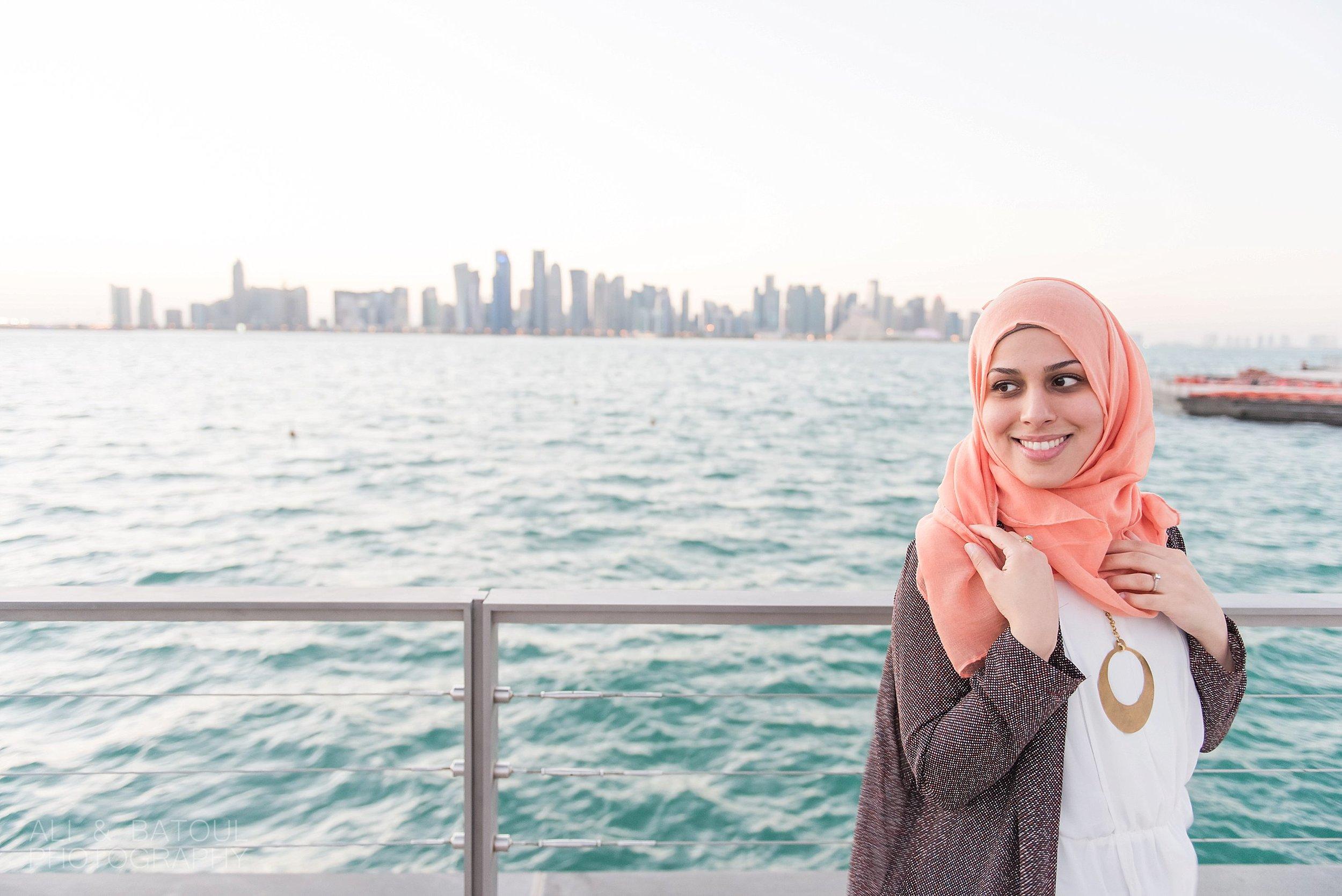 Ali & Batoul Photography - Doha Travel Photography_0050.jpg
