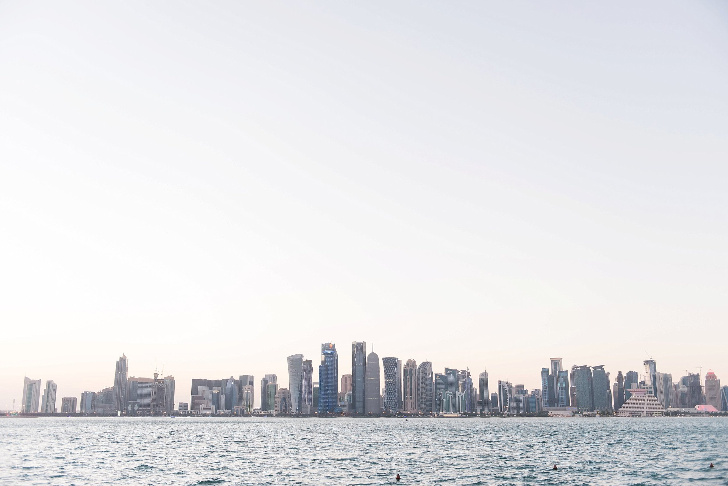 Ali & Batoul Photography - Doha Travel Photography_0051.jpg