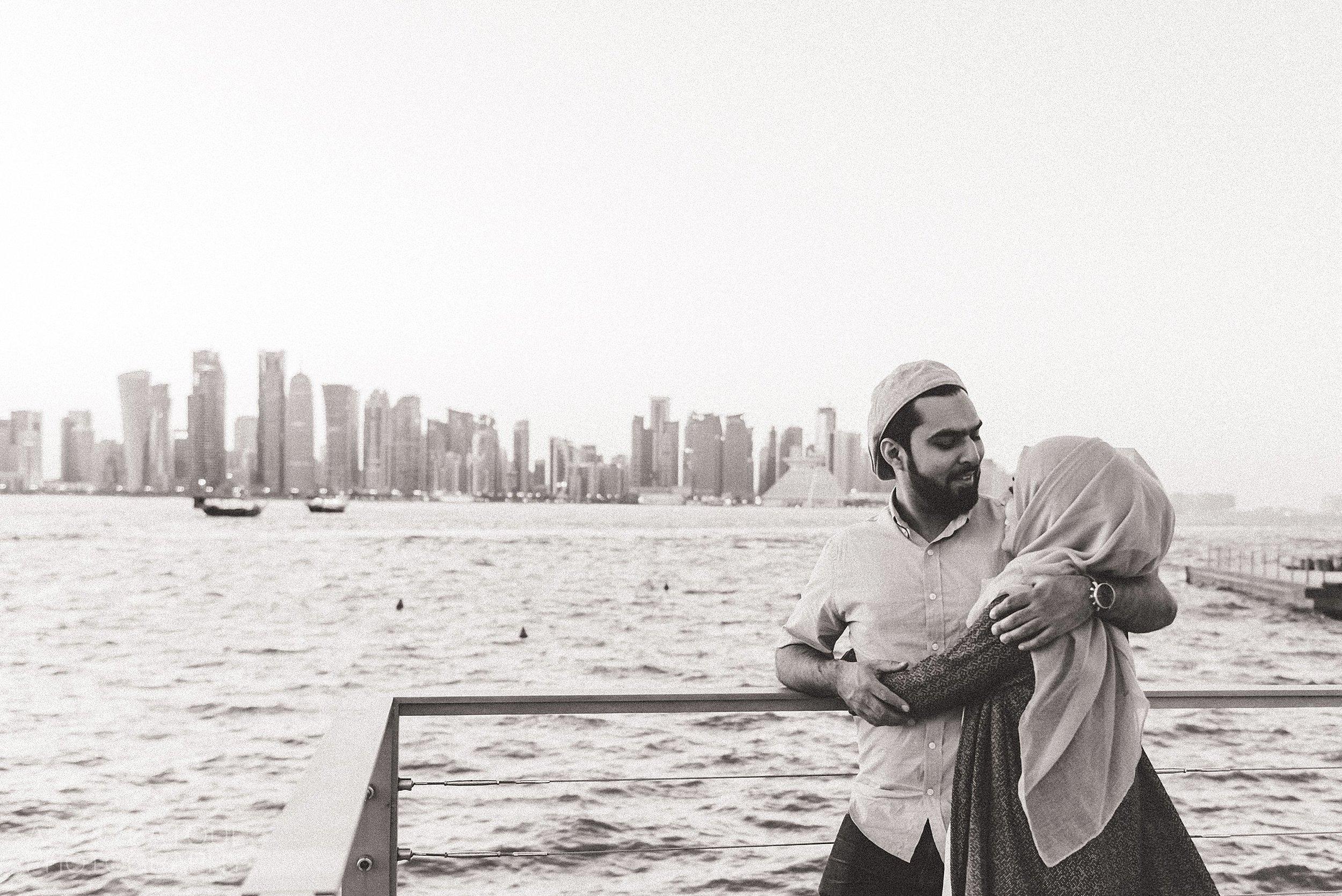 Ali & Batoul Photography - Doha Travel Photography_0052.jpg