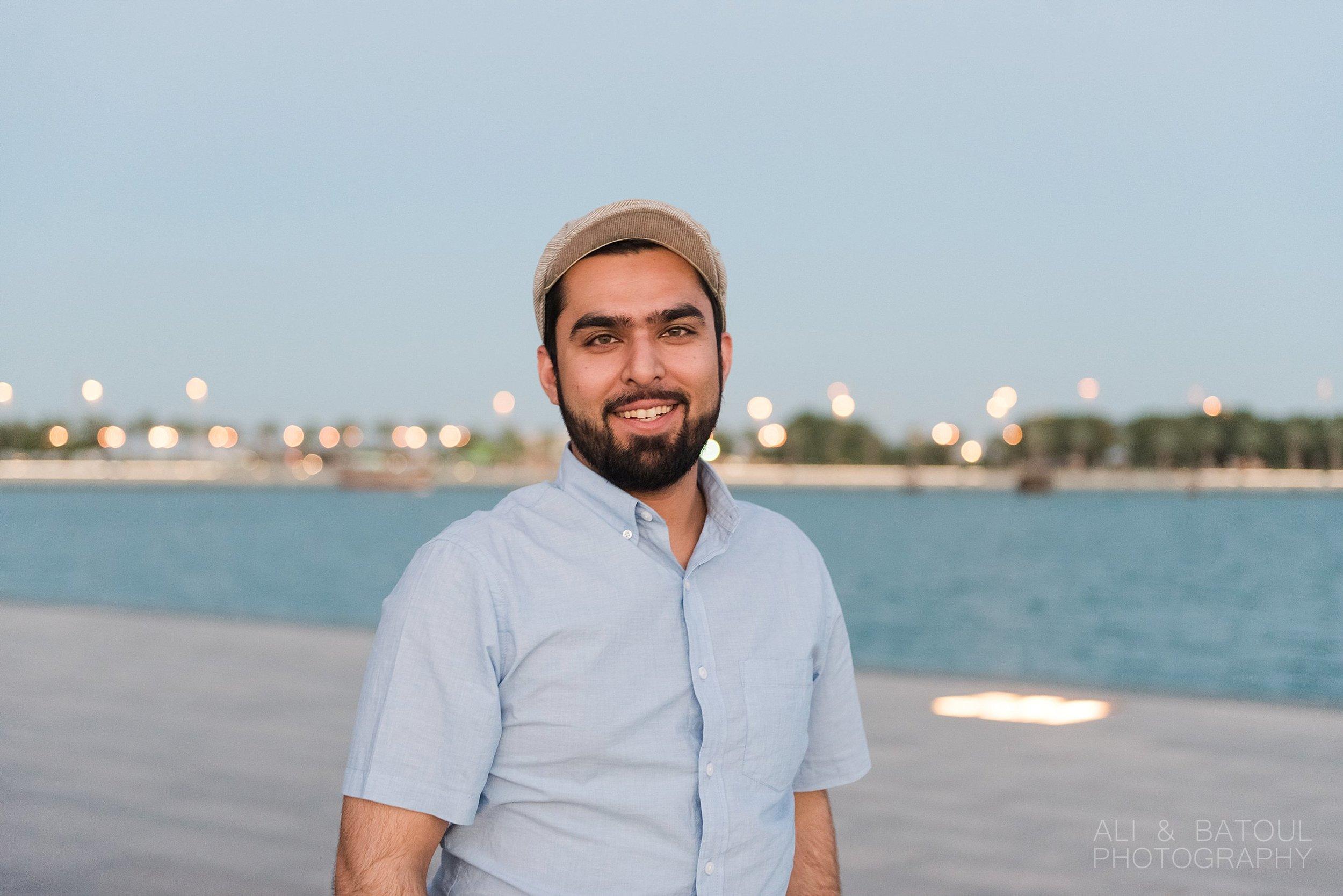 Ali & Batoul Photography - Doha Travel Photography_0054.jpg
