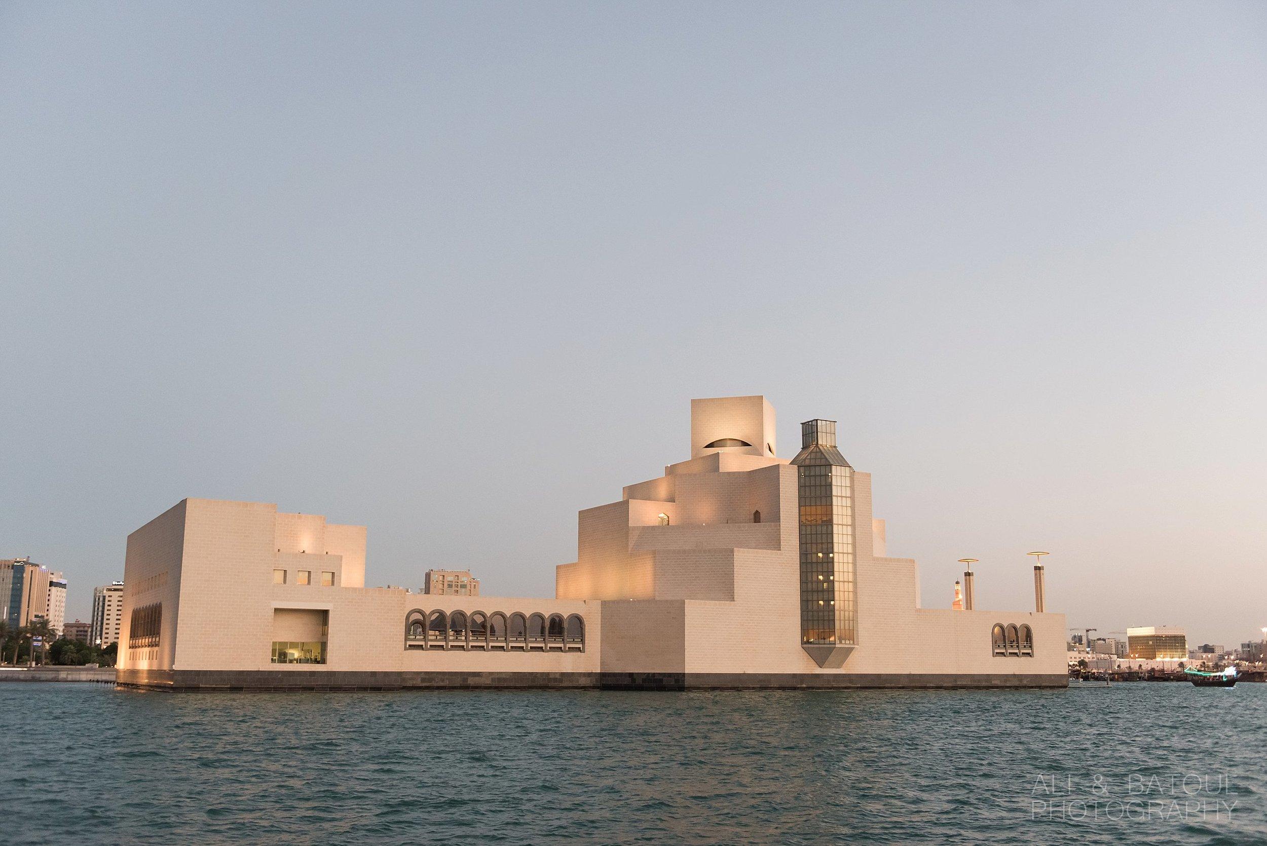 Ali & Batoul Photography - Doha Travel Photography_0055.jpg