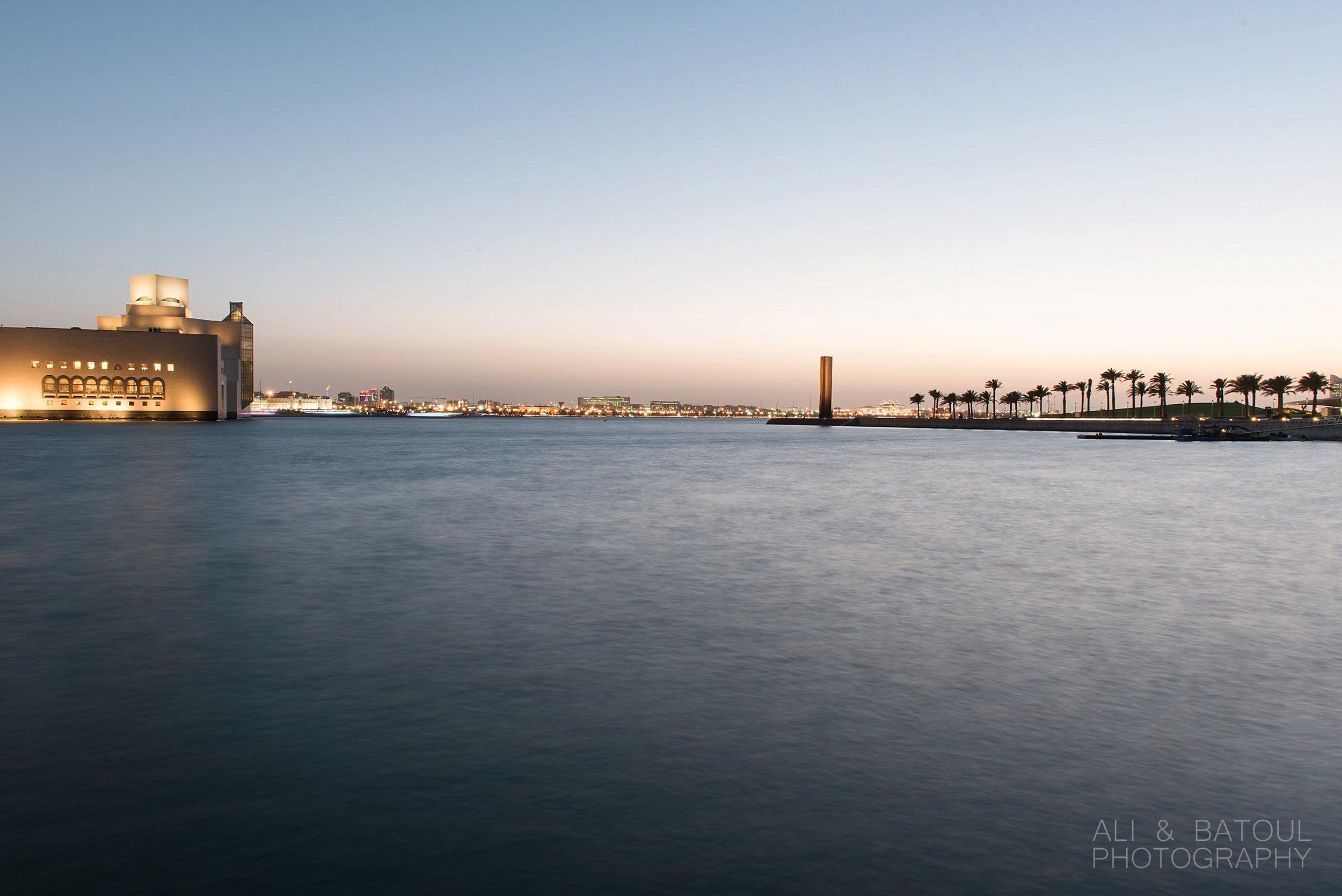 Ali & Batoul Photography - Doha Travel Photography_0056.jpg