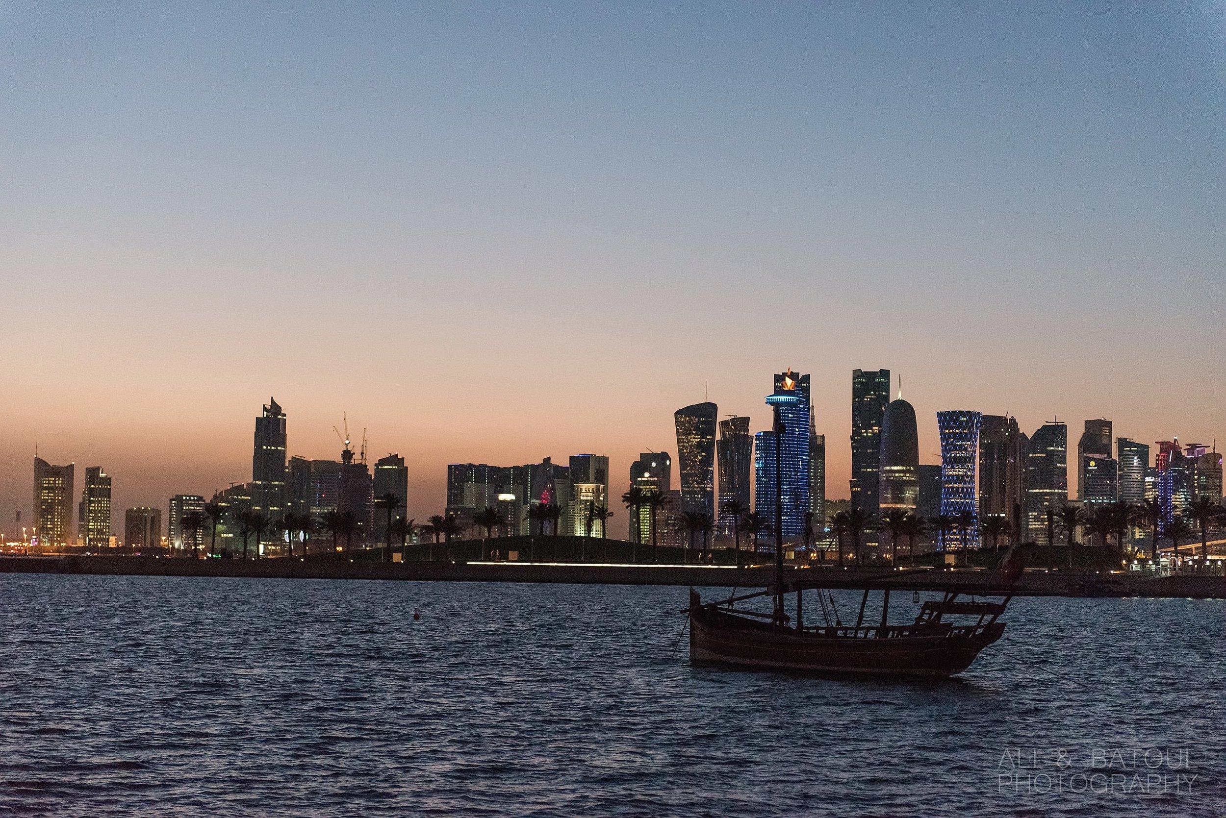 Ali & Batoul Photography - Doha Travel Photography_0057.jpg