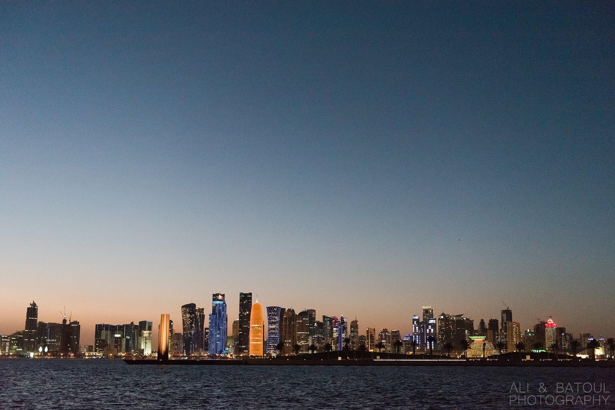Ali & Batoul Photography - Doha Travel Photography_0058.jpg
