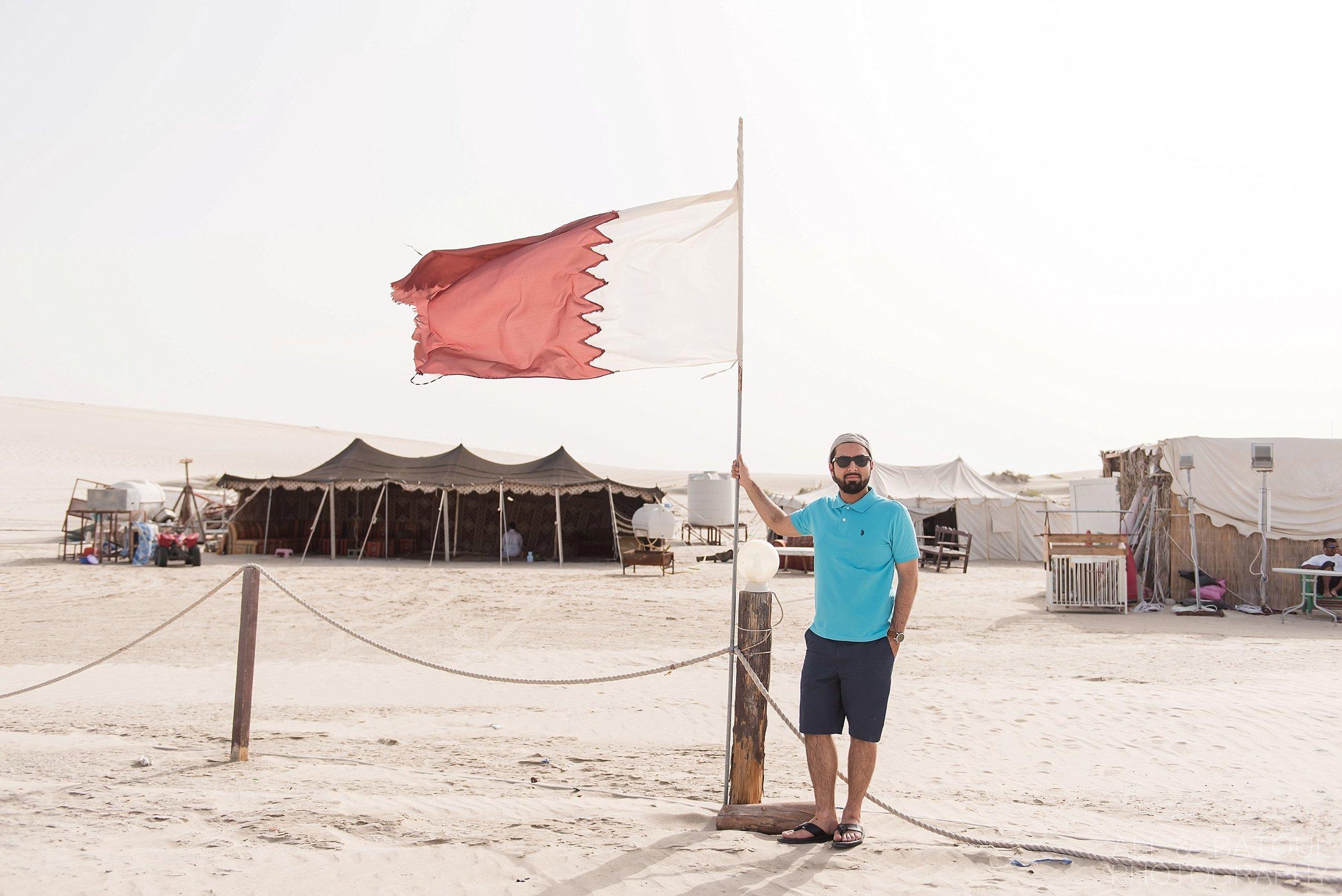 Ali & Batoul Photography - Doha Travel Photography_0059.jpg