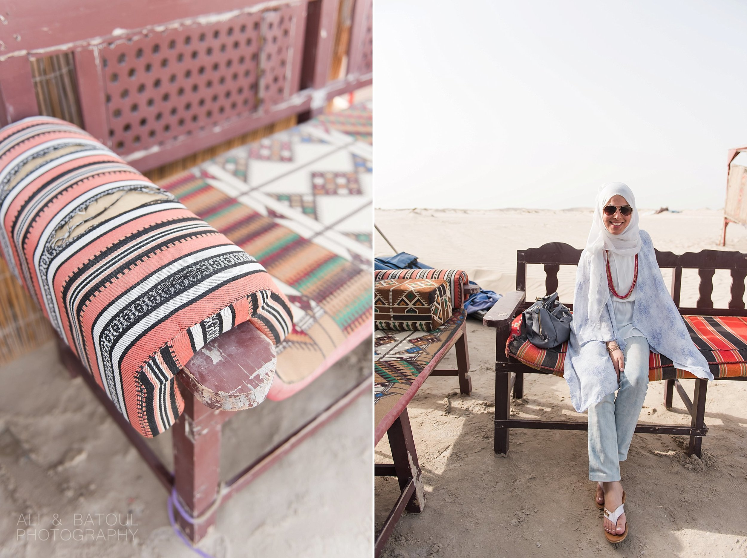 Ali & Batoul Photography - Doha Travel Photography_0061.jpg