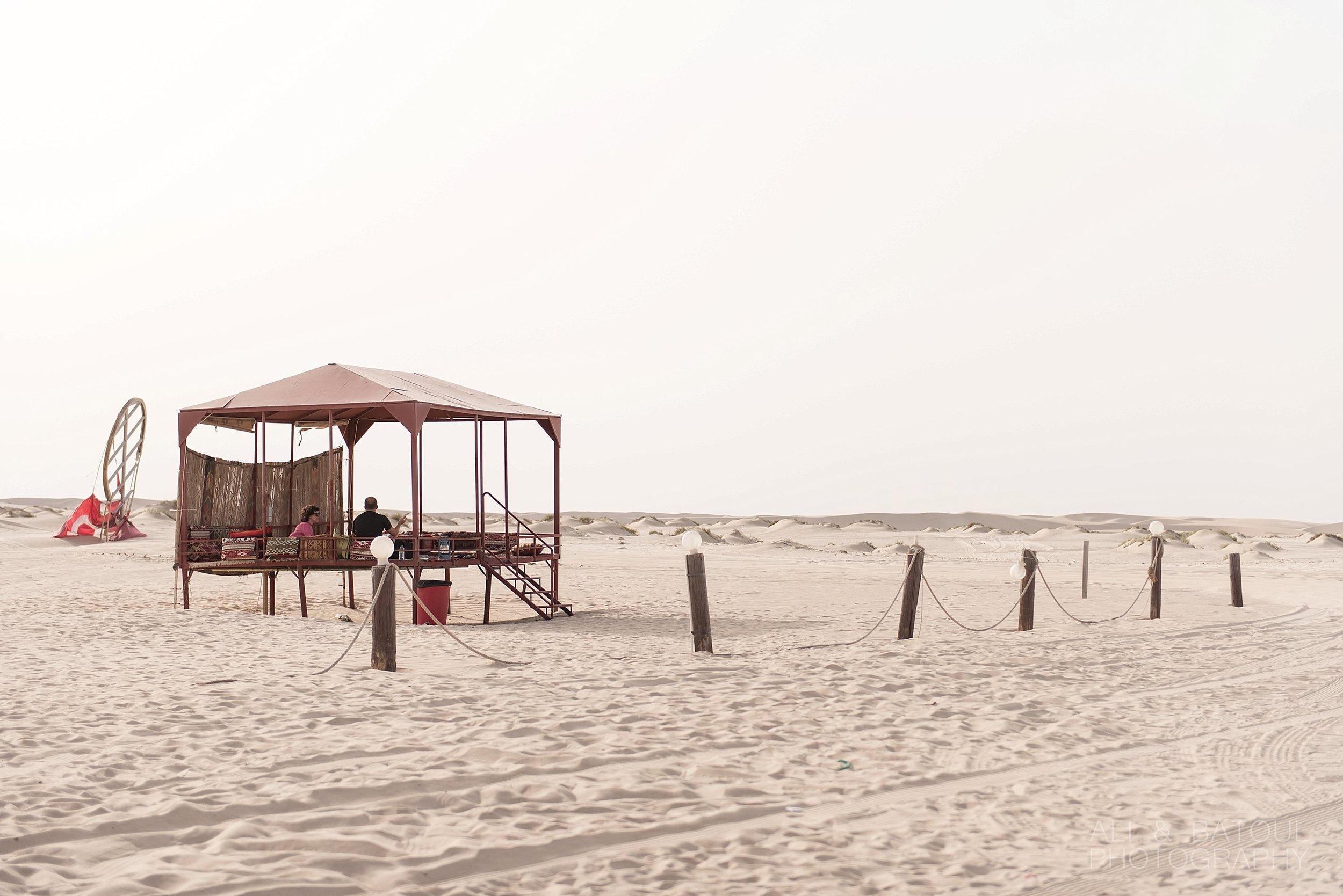 Ali & Batoul Photography - Doha Travel Photography_0067.jpg