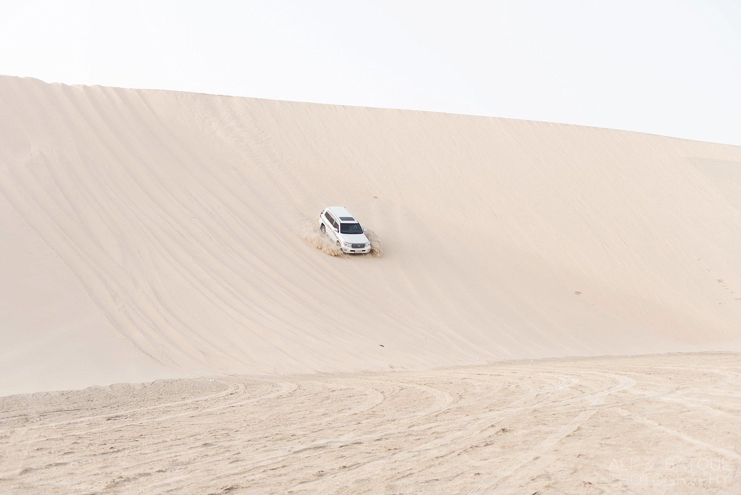 Ali & Batoul Photography - Doha Travel Photography_0071.jpg