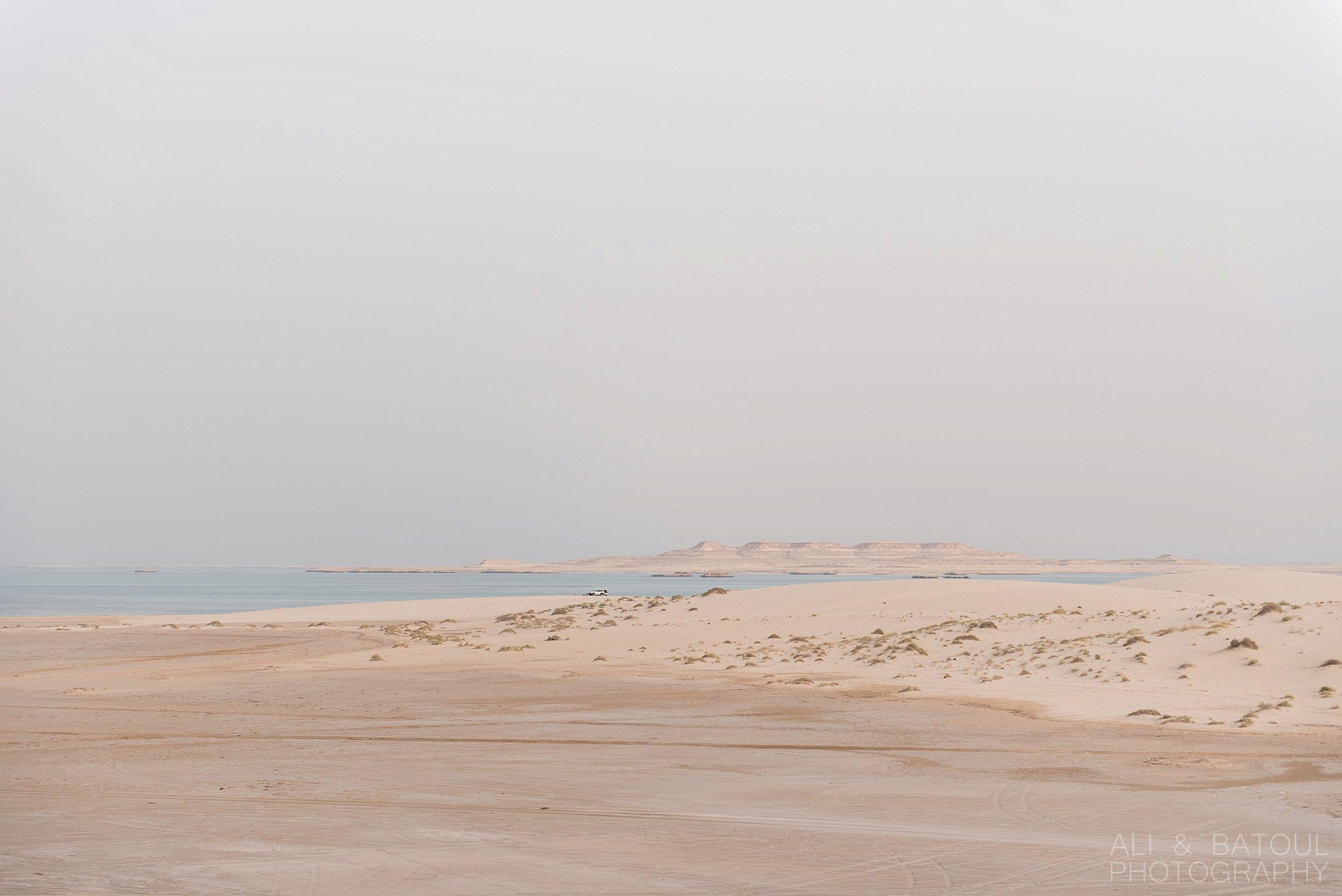 Ali & Batoul Photography - Doha Travel Photography_0073.jpg