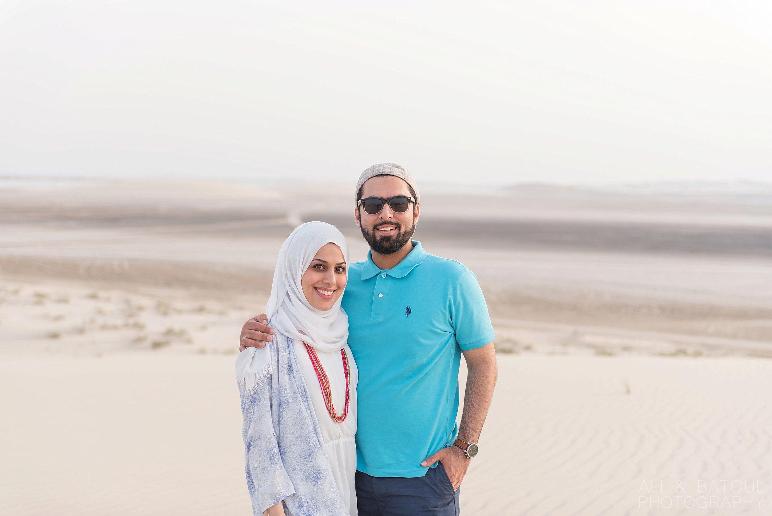Ali & Batoul Photography - Doha Travel Photography_0074.jpg