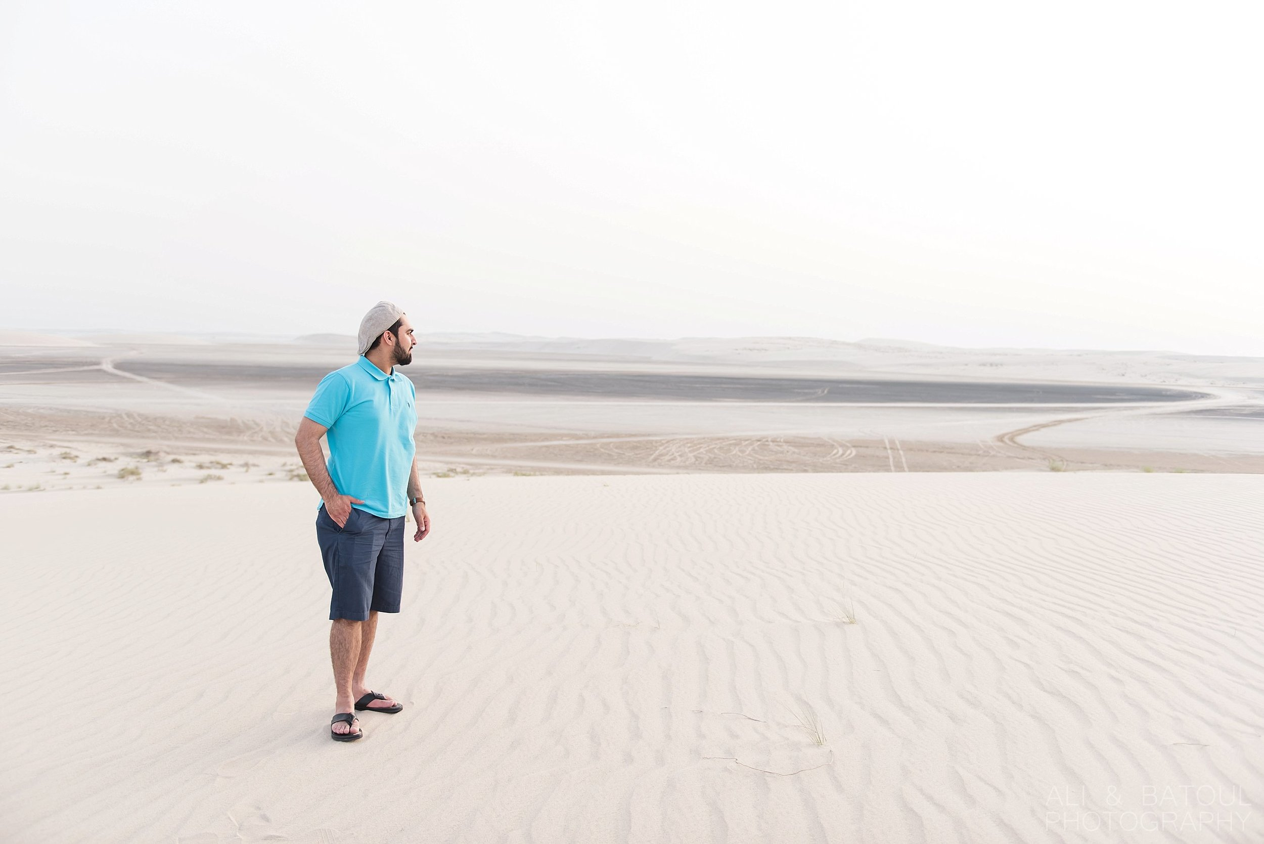 Ali & Batoul Photography - Doha Travel Photography_0077.jpg