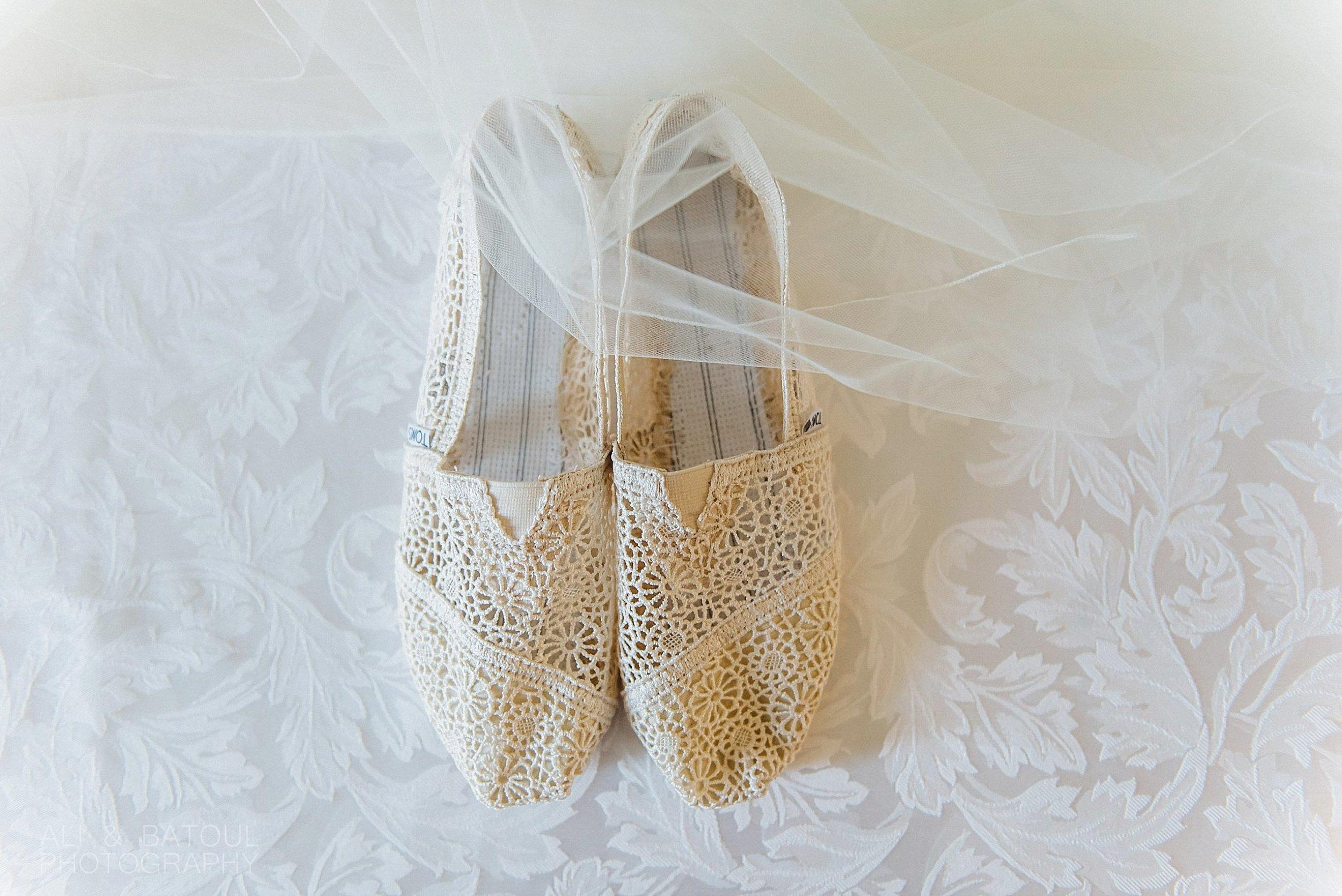 Ali & Batoul Photography - Documentary Fine Art Ottawa Wedding Photography_0004.jpg