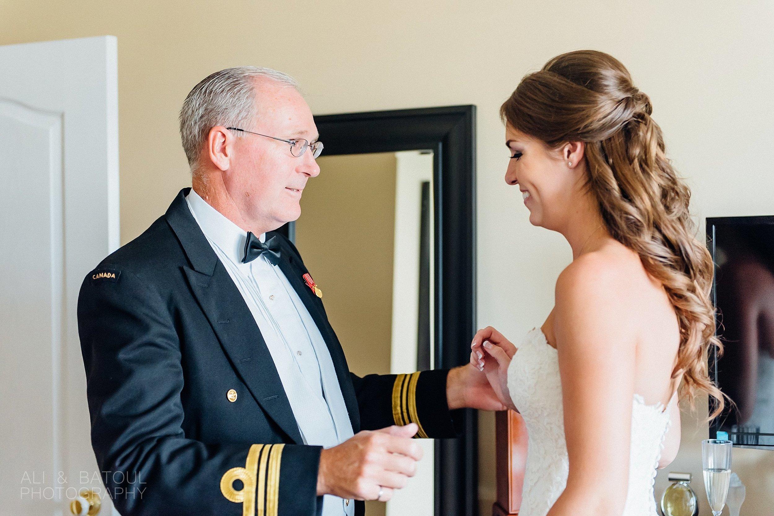 Ali & Batoul Photography - Documentary Fine Art Ottawa Wedding Photography_0011.jpg