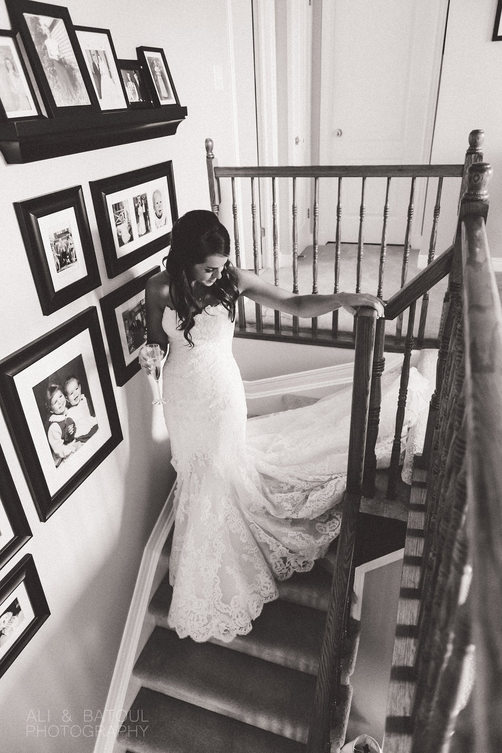 Ali & Batoul Photography - Documentary Fine Art Ottawa Wedding Photography_0012.jpg