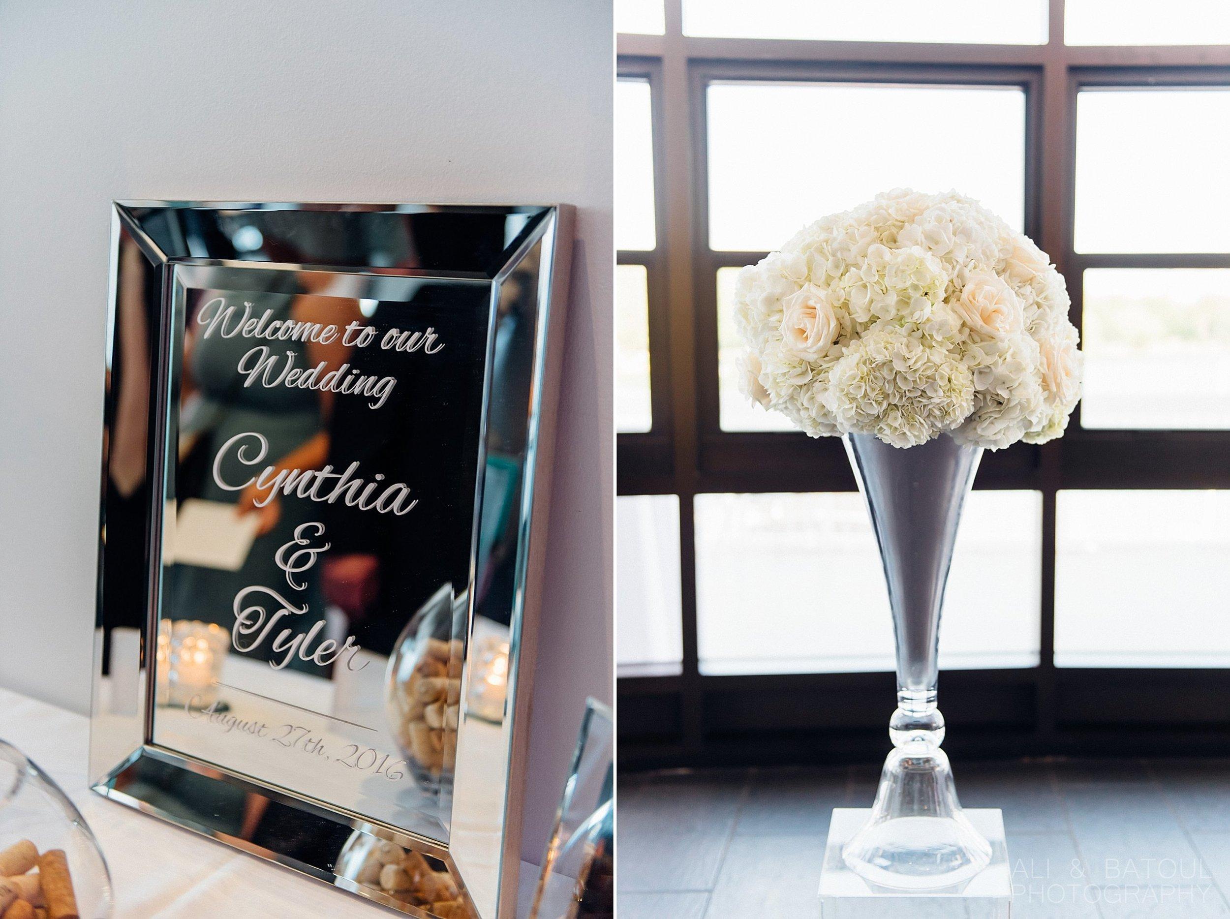 Ali & Batoul Photography - Documentary Fine Art Ottawa Wedding Photography_0014.jpg
