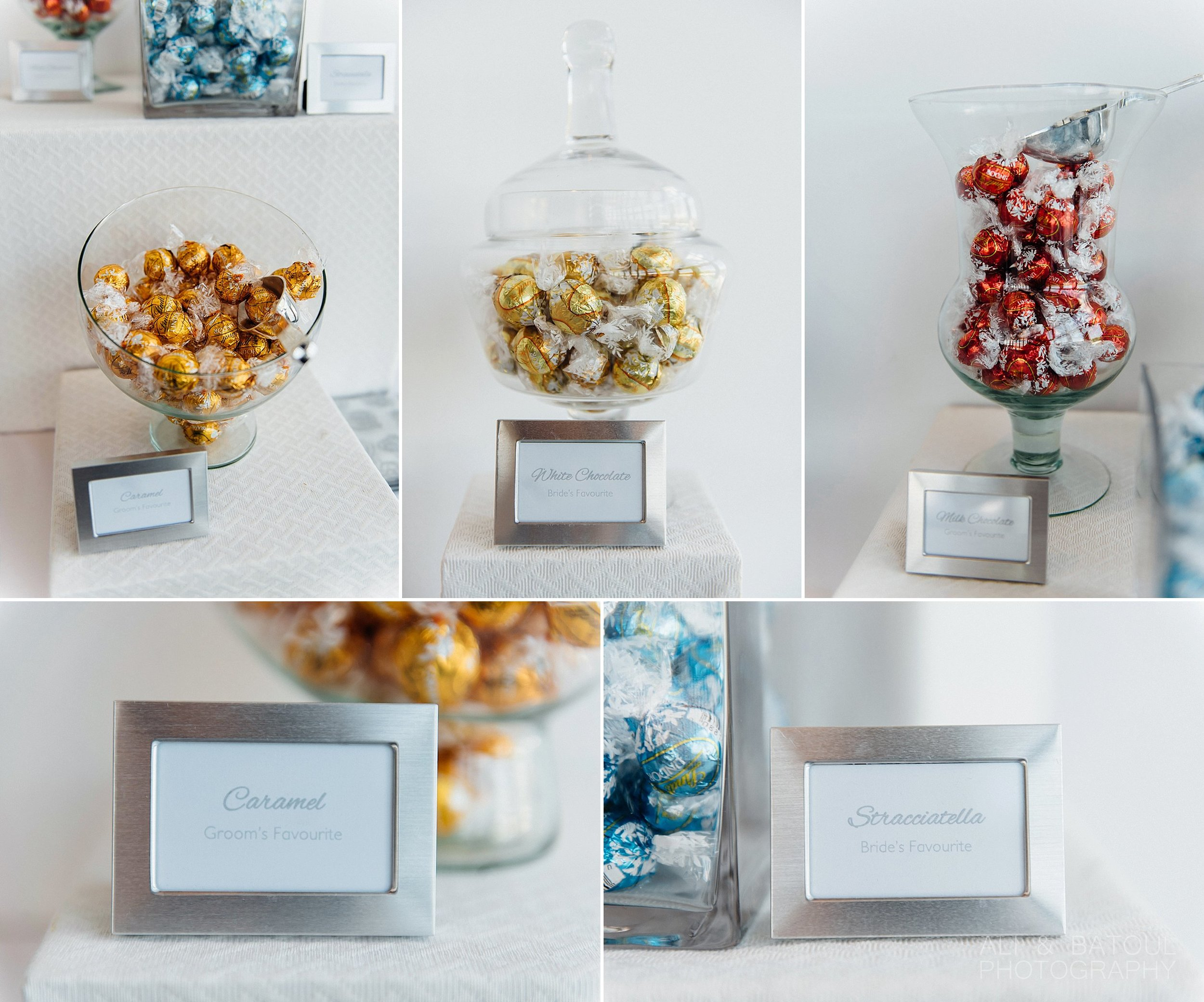 Ali & Batoul Photography - Documentary Fine Art Ottawa Wedding Photography_0015.jpg