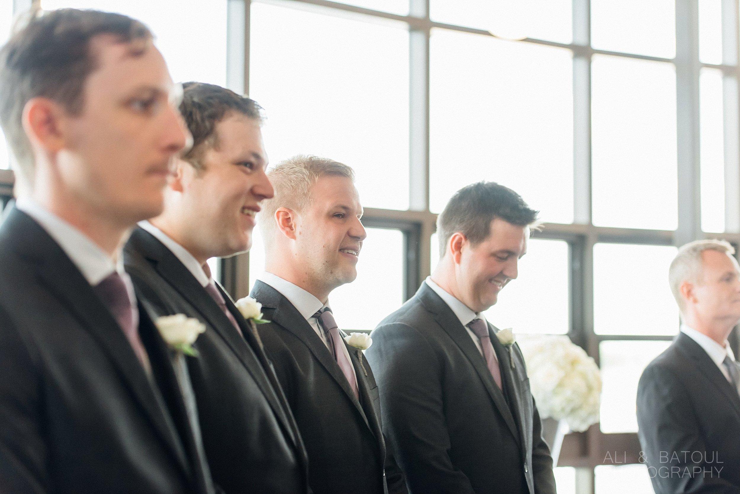 Ali & Batoul Photography - Documentary Fine Art Ottawa Wedding Photography_0023.jpg