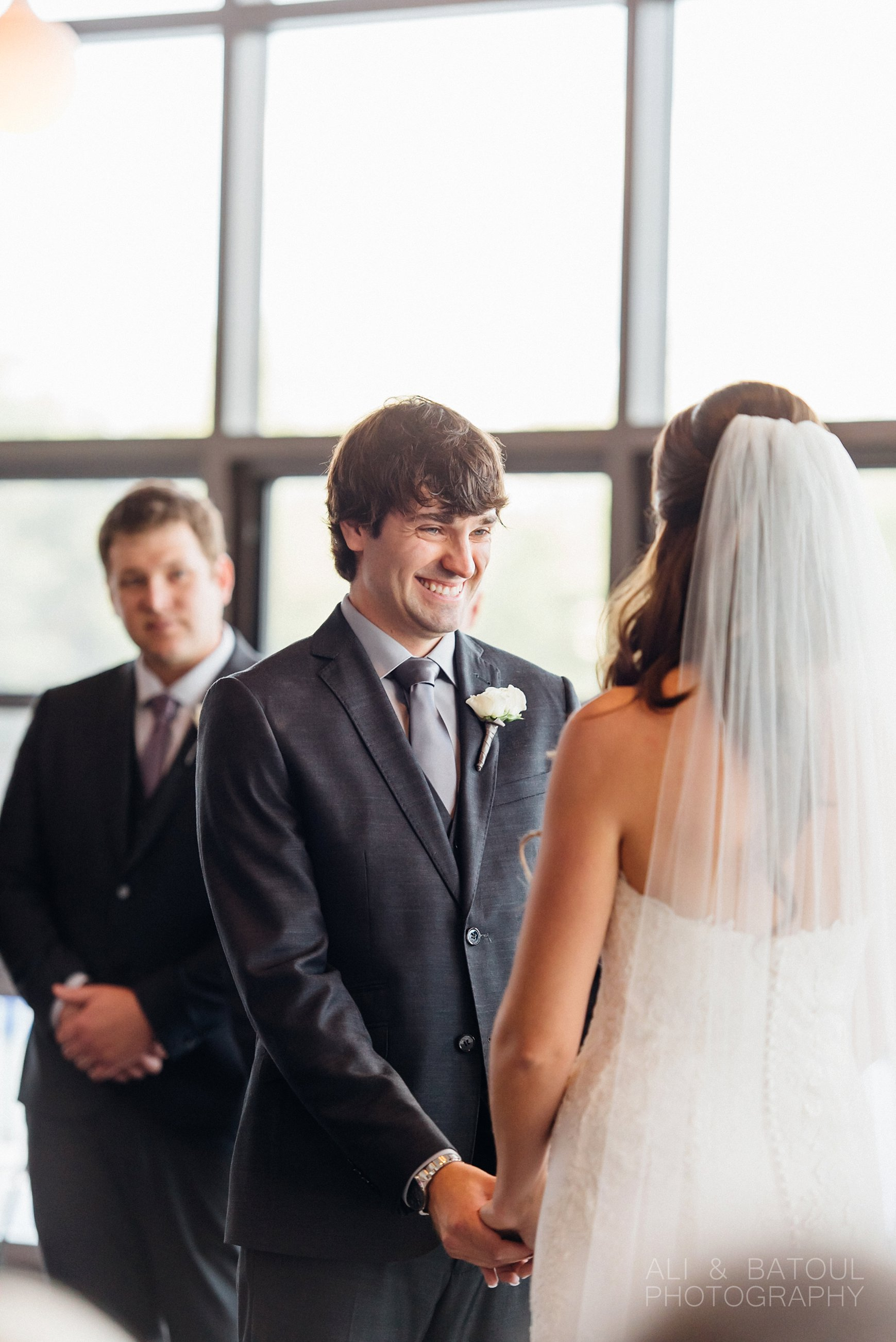 Ali & Batoul Photography - Documentary Fine Art Ottawa Wedding Photography_0032.jpg