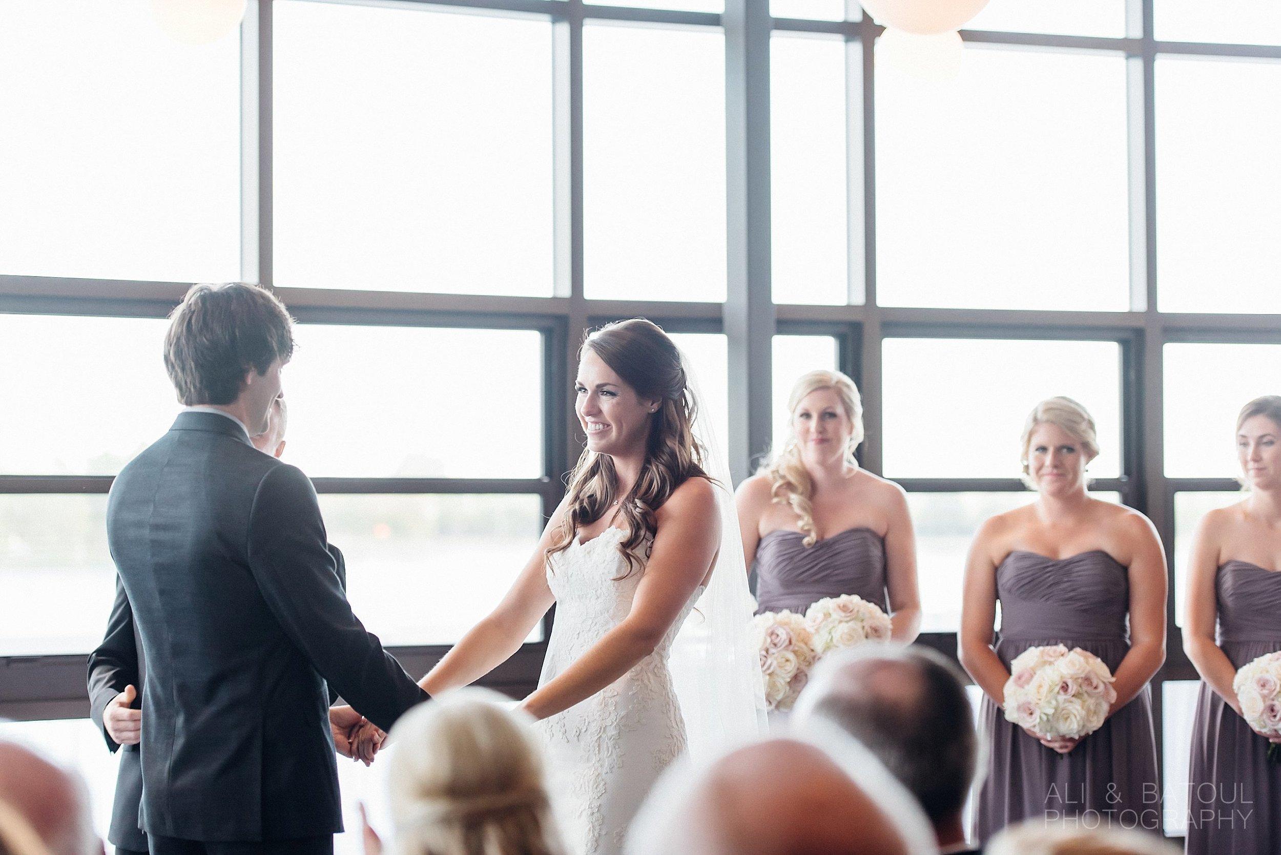 Ali & Batoul Photography - Documentary Fine Art Ottawa Wedding Photography_0036.jpg