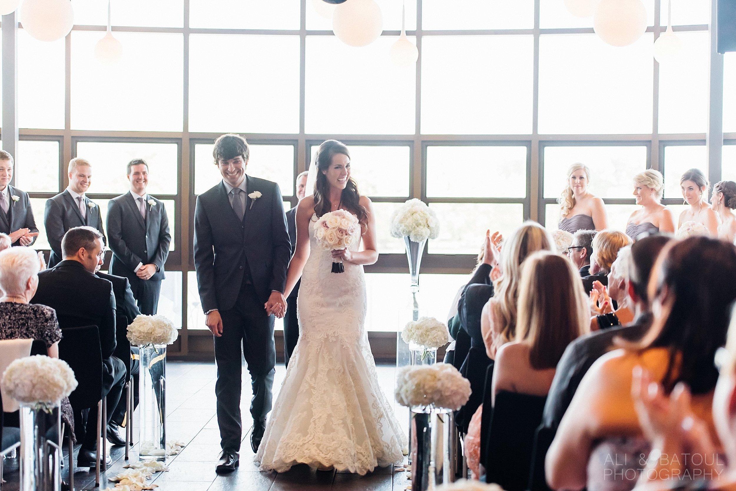 Ali & Batoul Photography - Documentary Fine Art Ottawa Wedding Photography_0039.jpg
