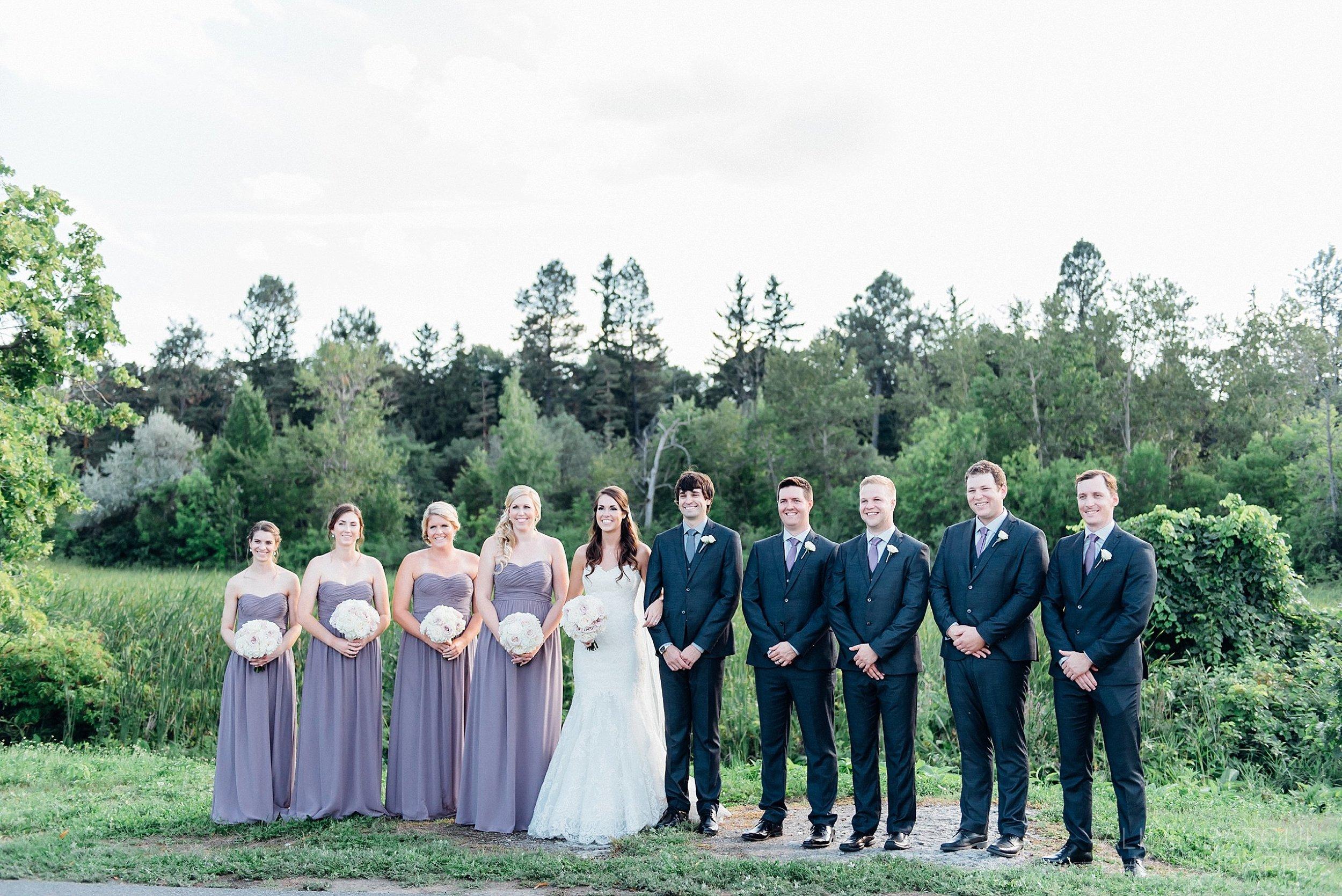 Ali & Batoul Photography - Documentary Fine Art Ottawa Wedding Photography_0041.jpg