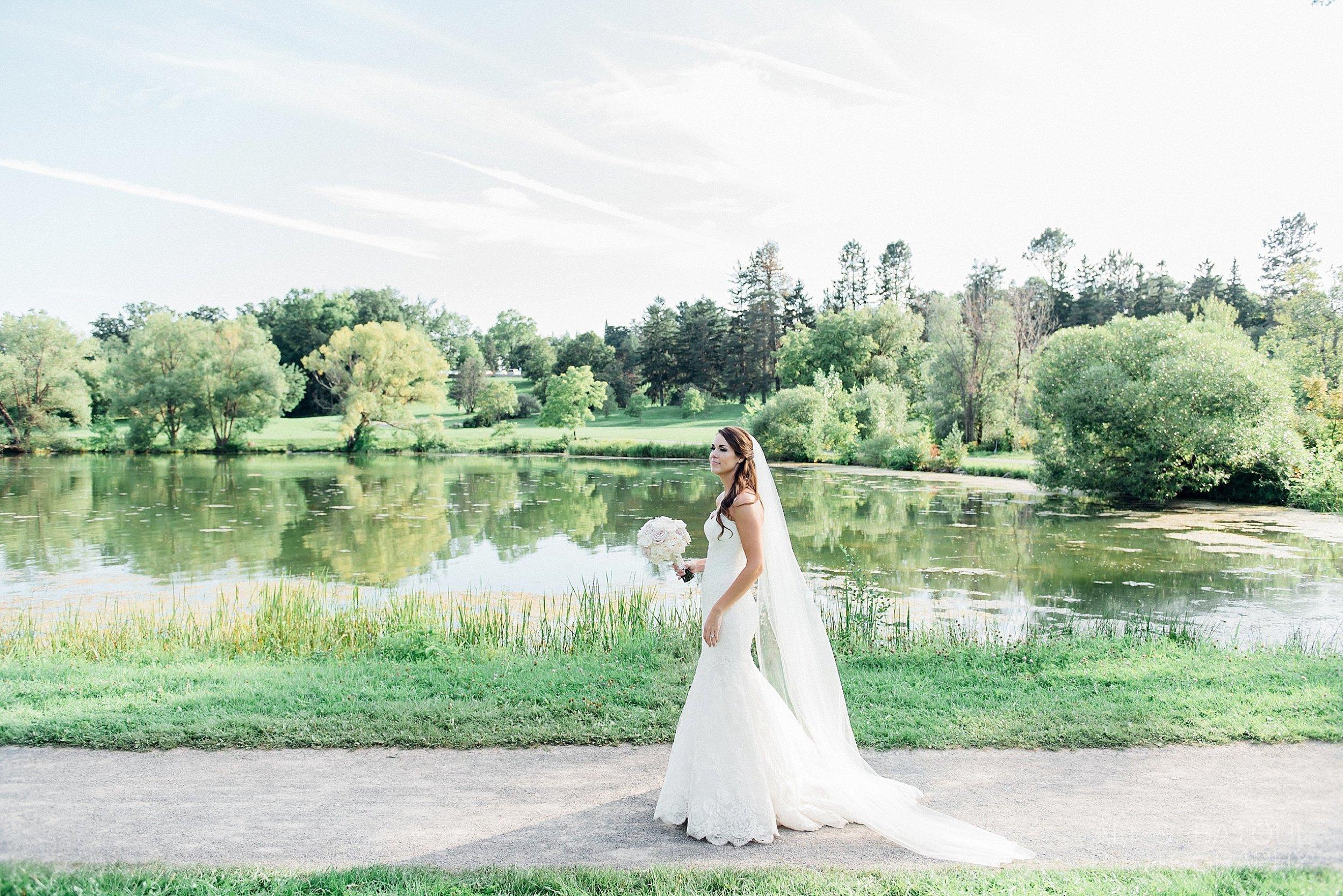 Ali & Batoul Photography - Documentary Fine Art Ottawa Wedding Photography_0047.jpg