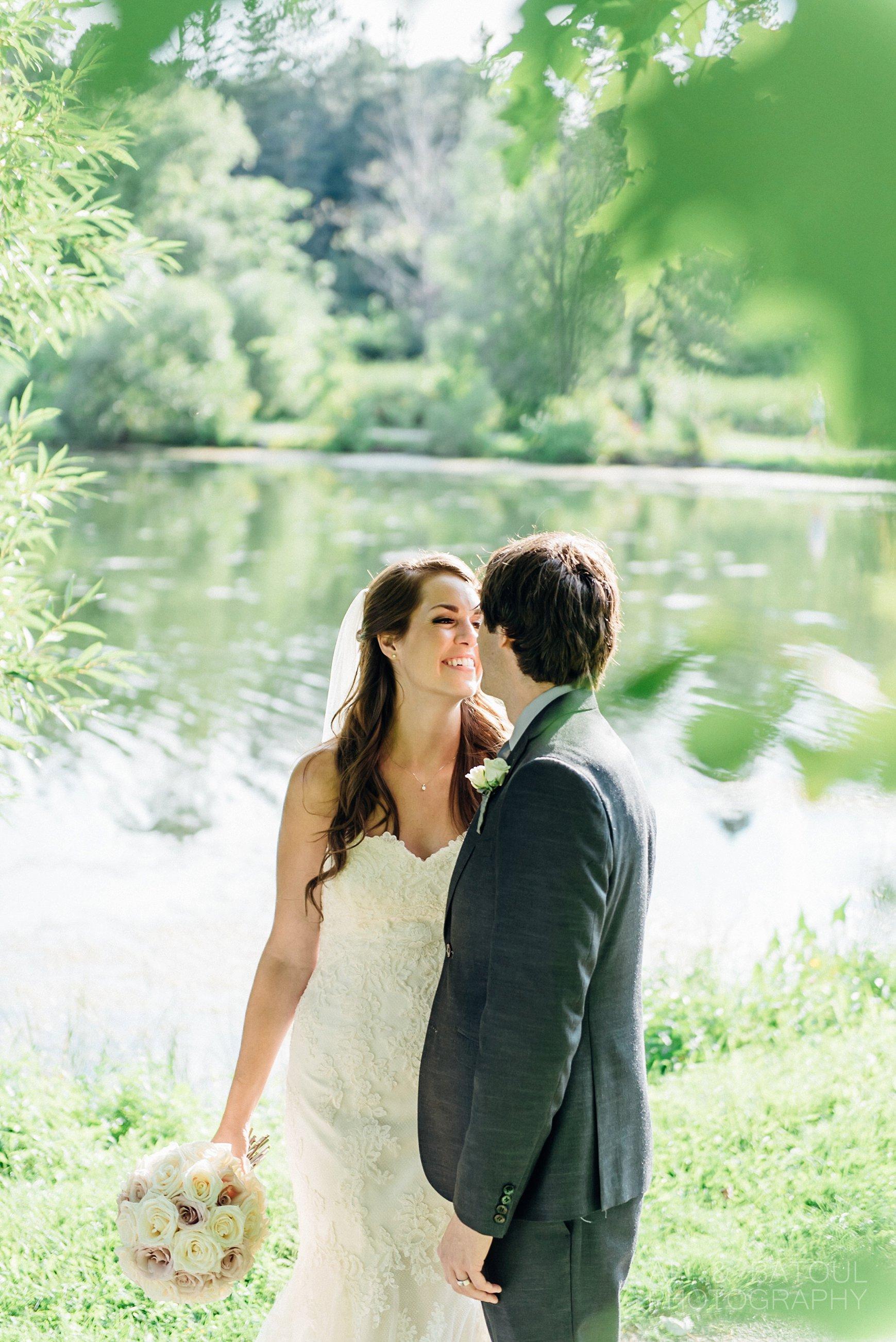 Ali & Batoul Photography - Documentary Fine Art Ottawa Wedding Photography_0054.jpg